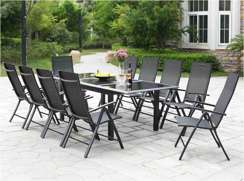 37 Terrific Table De Jardin Aluminium Jardiland tout Table De Jardin Aluminium Jardiland