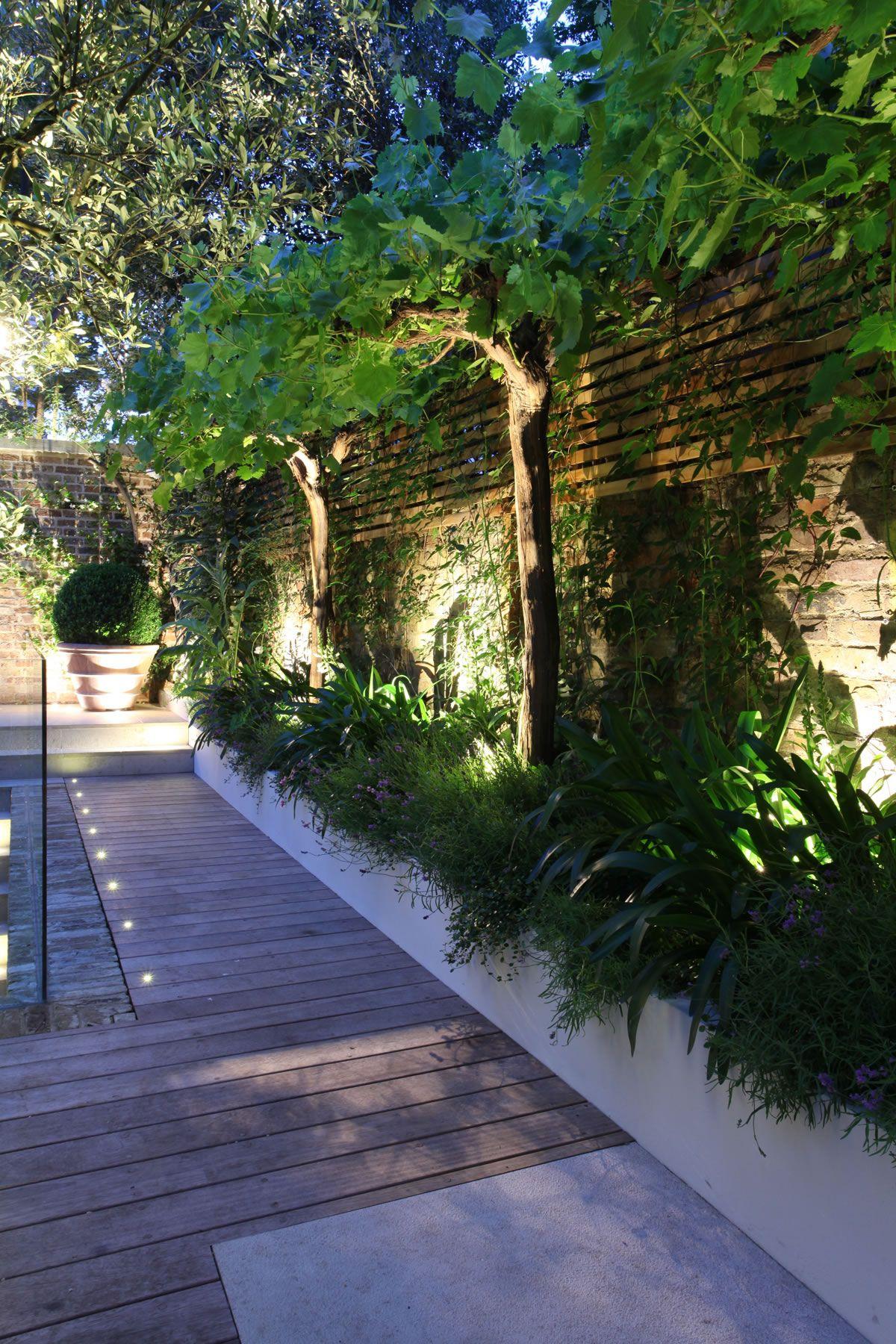 372 En Iyi Zemin Görüntüsü | Peyzaj, Peyzaj Tasarımları Ve ... avec Jardin Zen Belgique