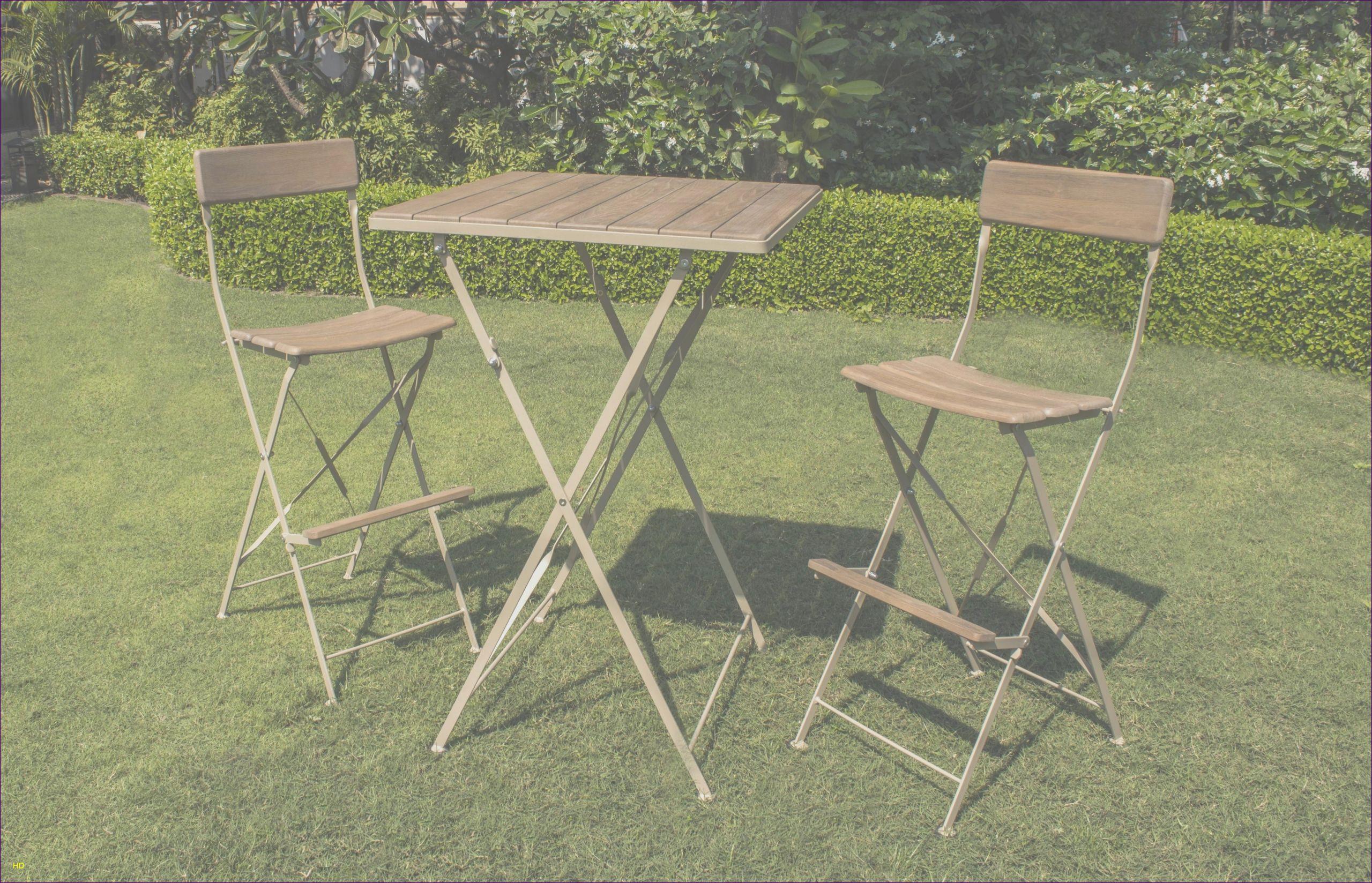 39 Beau Salon Jardin Rond | Salon Jardin concernant Table Et Chaises De Jardin Leclerc