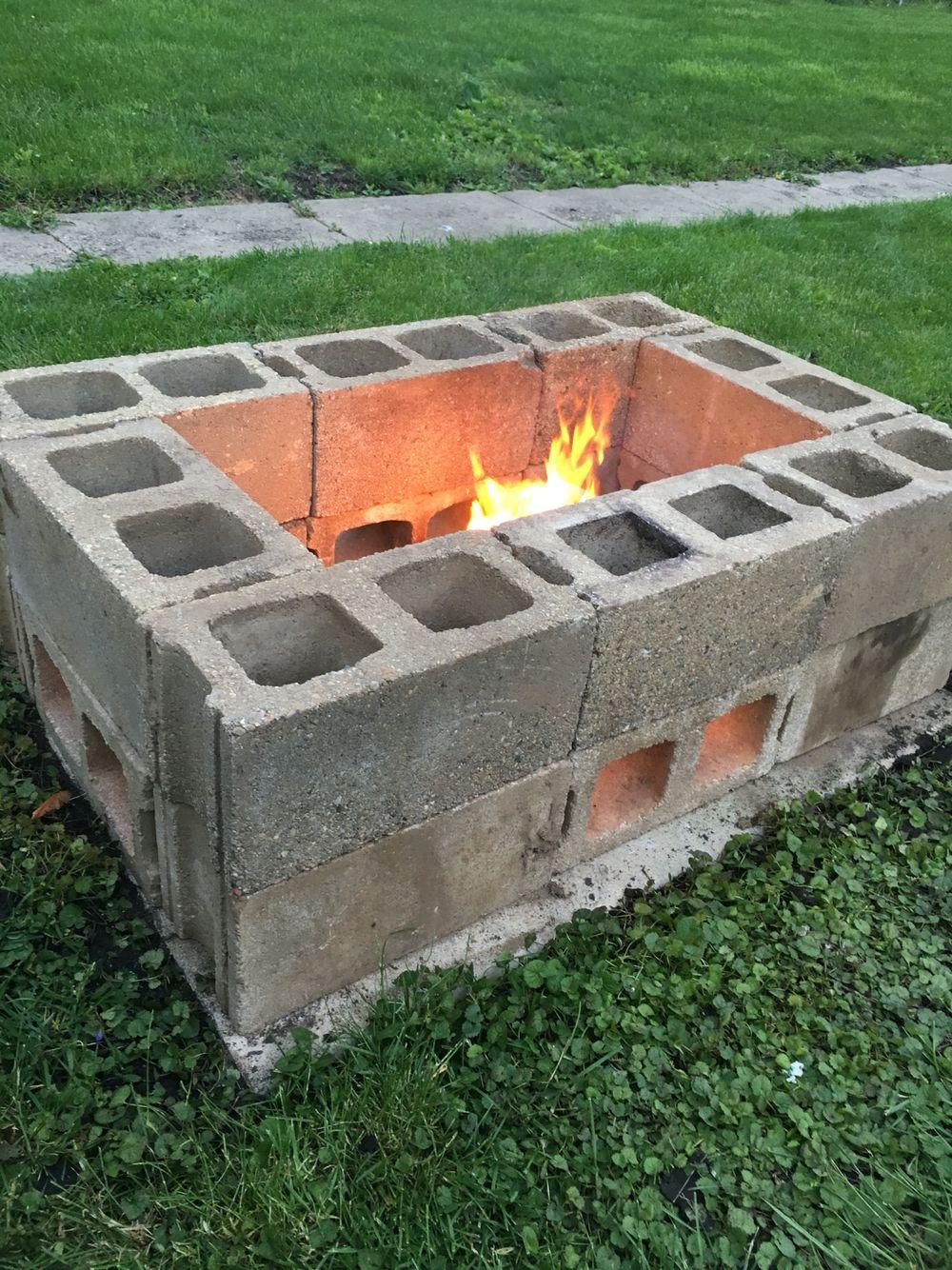 4 Matériaux Détournés À Utiliser Dans Son Jardin | Foyer ... concernant Gouttiere Abri De Jardin
