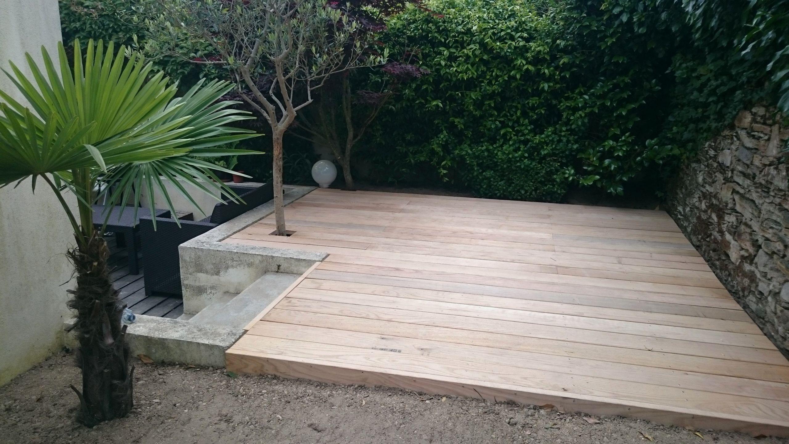 40 Best Of Amenagement Jardin Exterieur | Salon Jardin concernant Lit Exterieur Jardin