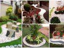 40 Best Of Amenagement Jardin Exterieur   Salon Jardin dedans Aménagement Jardin Pas Cher