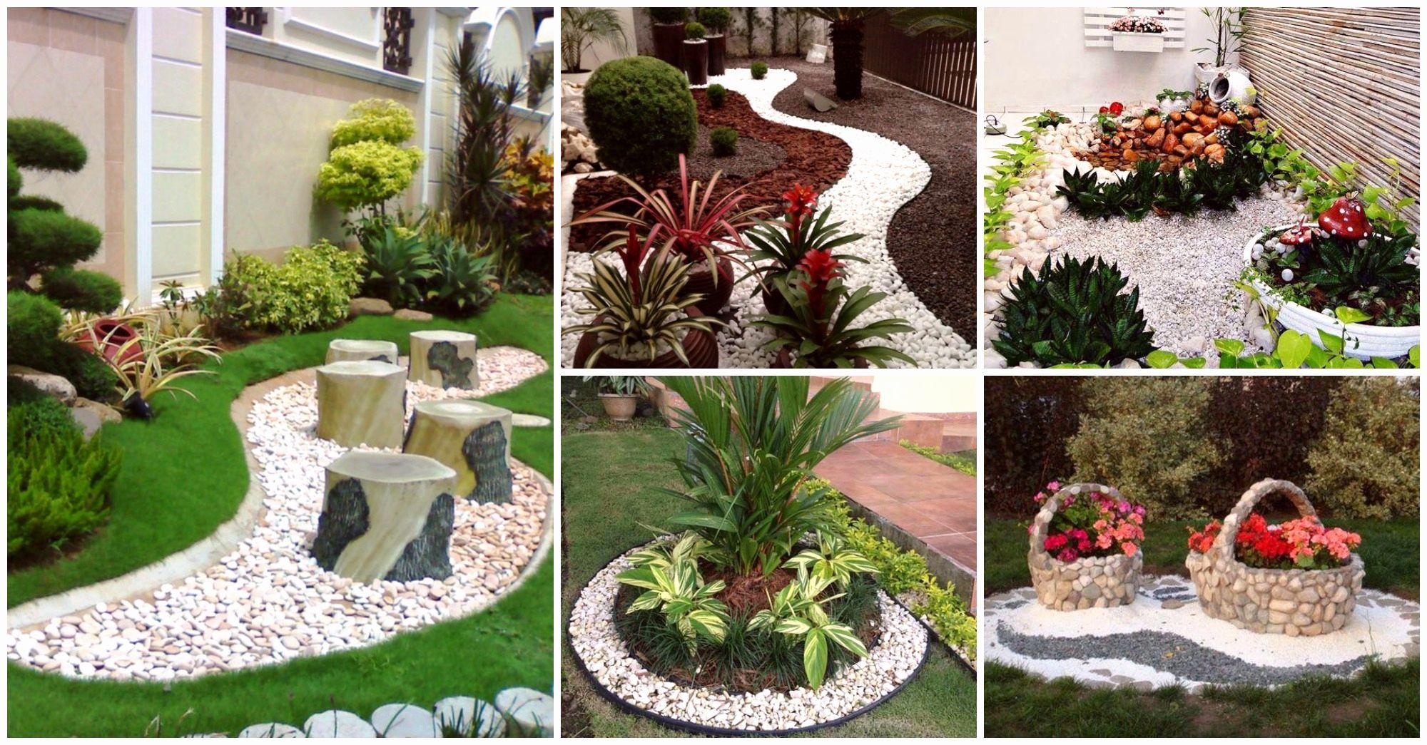 40 Best Of Amenagement Jardin Exterieur | Salon Jardin dedans Aménagement Jardin Pas Cher