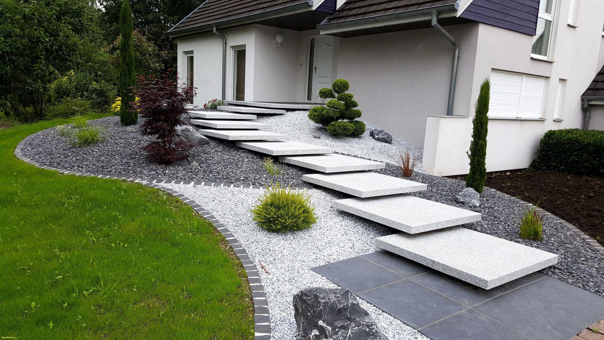 40 Best Of Amenagement Jardin Exterieur | Salon Jardin pour Logiciel Amenagement Jardin
