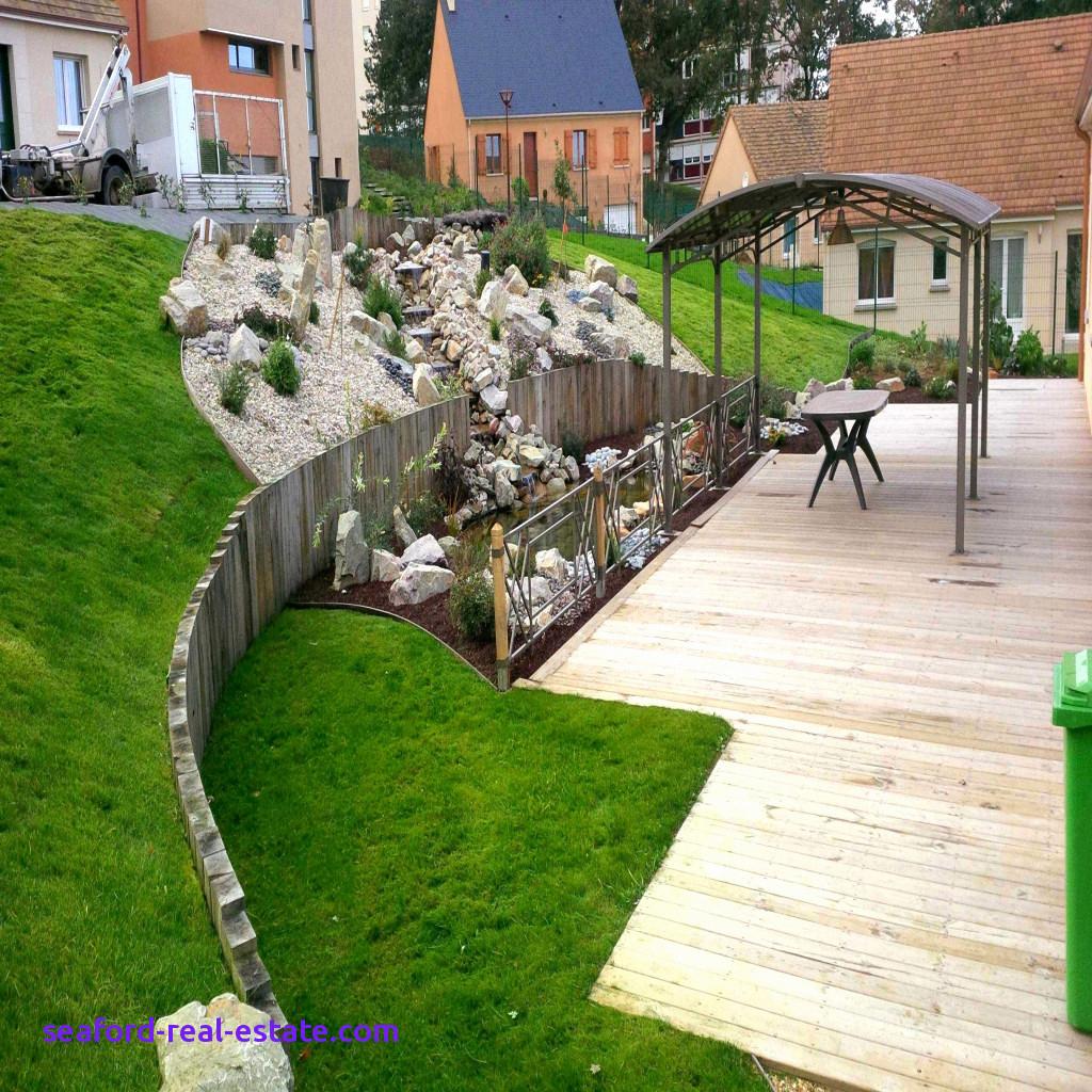 40 Best Of Amenagement Jardin Exterieur | Salon Jardin tout Logiciel Creation Jardin