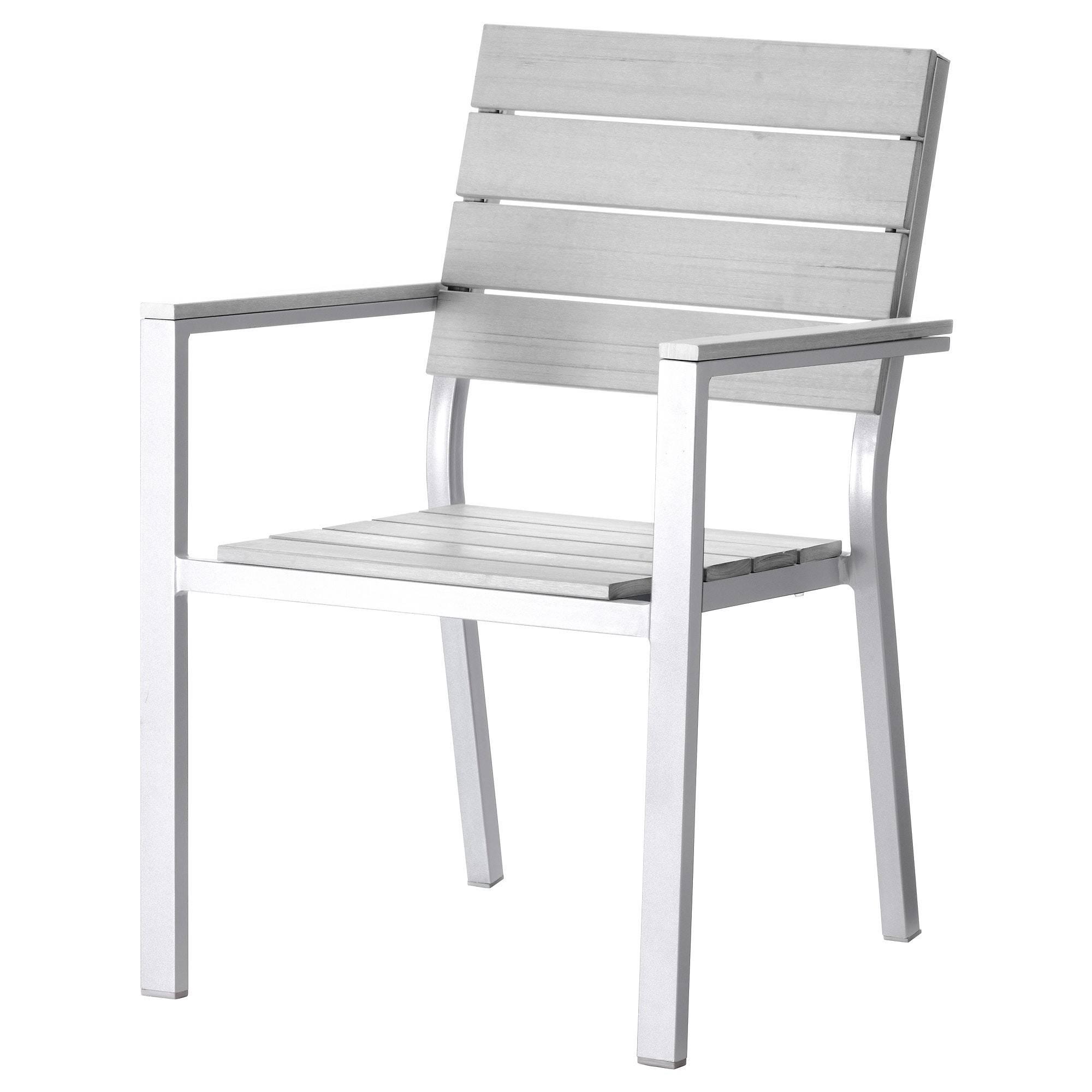 40 Génial Table Ronde Fer Forgé Extérieur | Salon Jardin destiné Table Basse De Jardin Ikea
