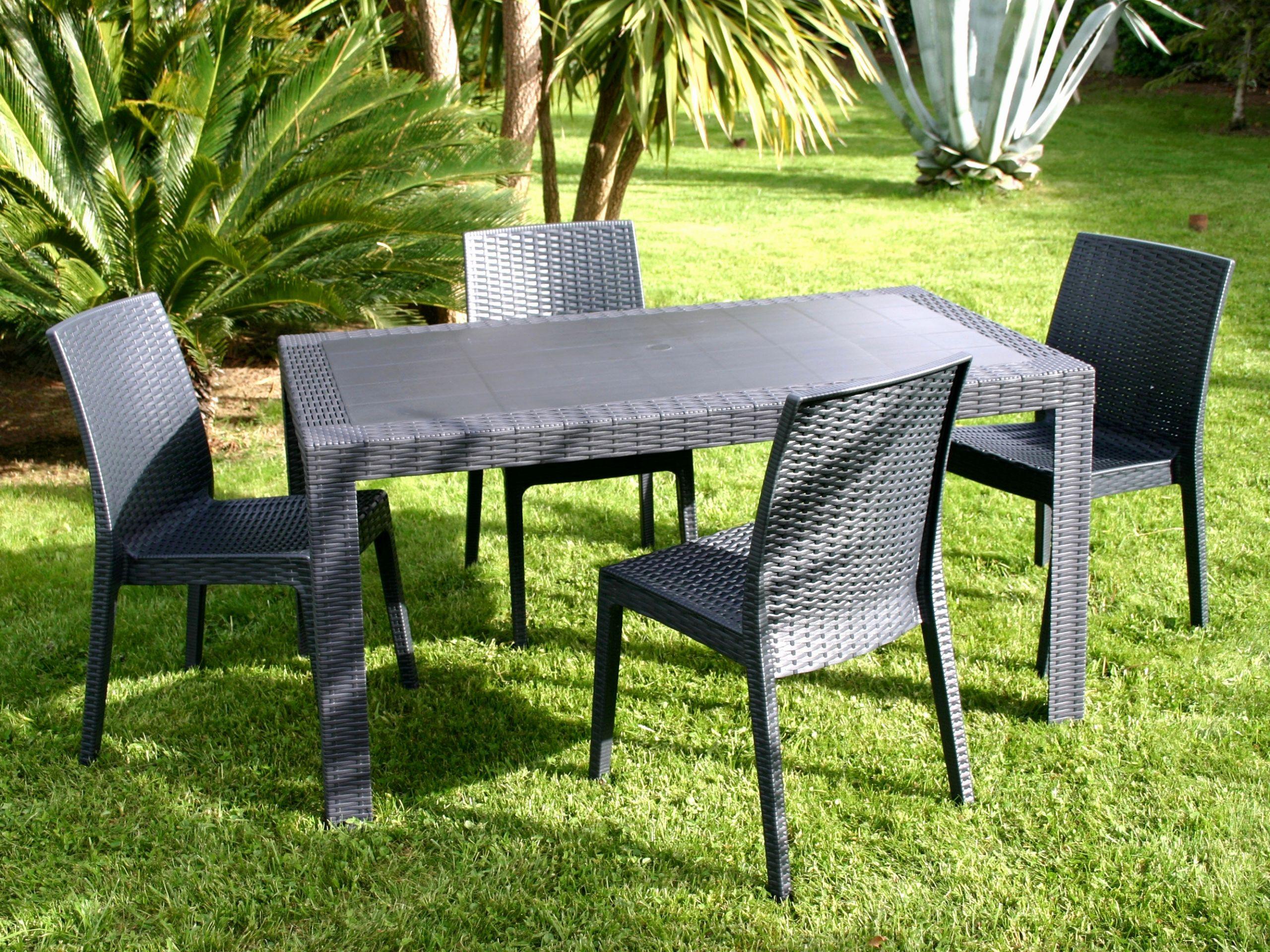 40 Inspirant Table Exterieur Carrefour | Salon Jardin à Tonnelle De Jardin Carrefour