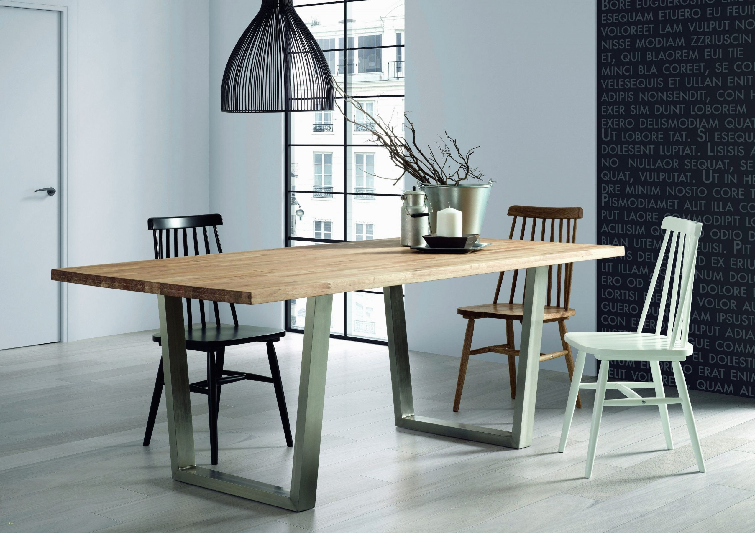 40 Inspirant Table Exterieur Carrefour | Salon Jardin avec Abri De Jardin Metal Carrefour
