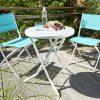40 Inspirant Table Exterieur Carrefour   Salon Jardin dedans Salon Jardin Resine Carrefour