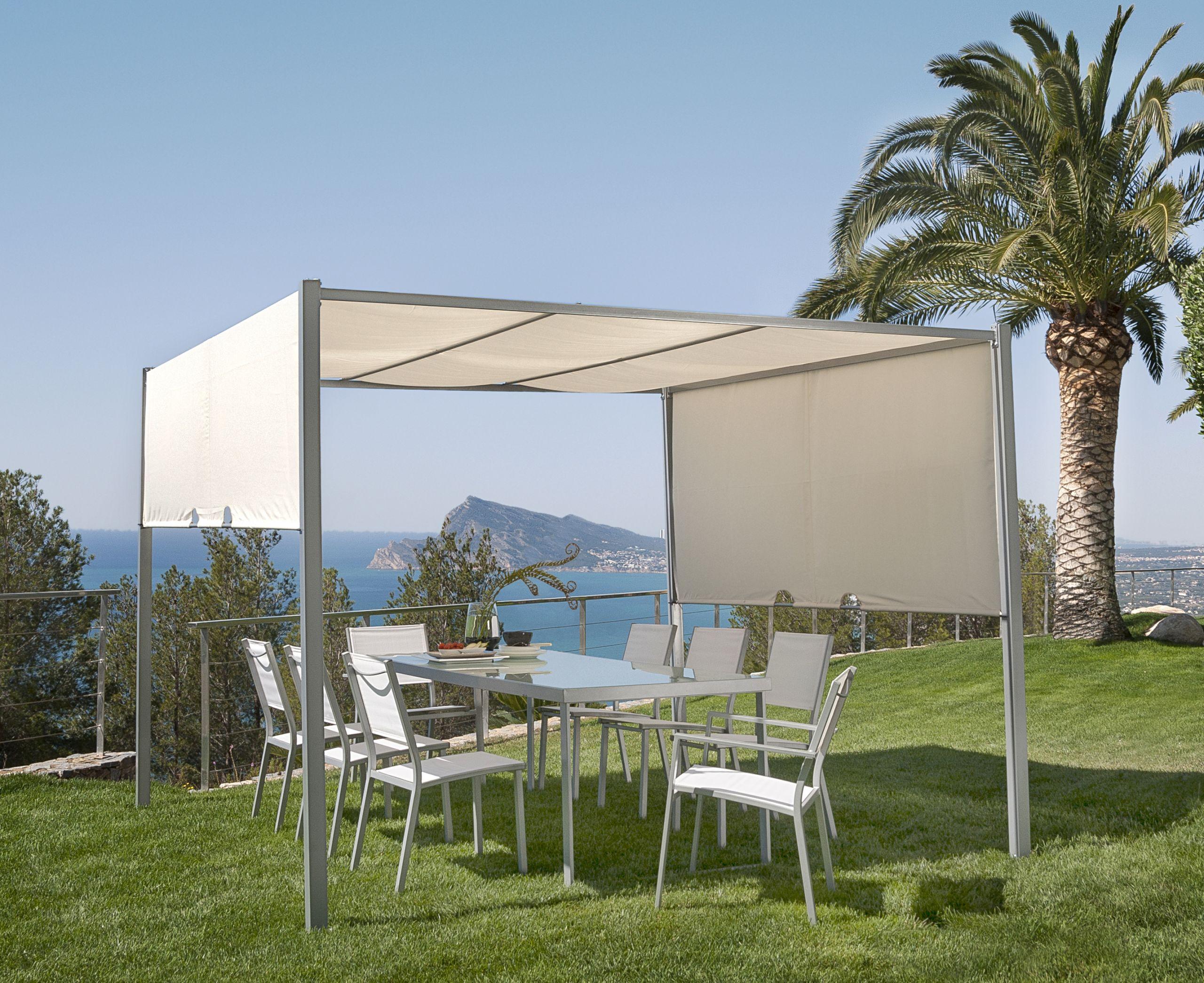 40 Inspirant Table Exterieur Carrefour   Salon Jardin tout Tonnelle De Jardin Pas Cher Carrefour