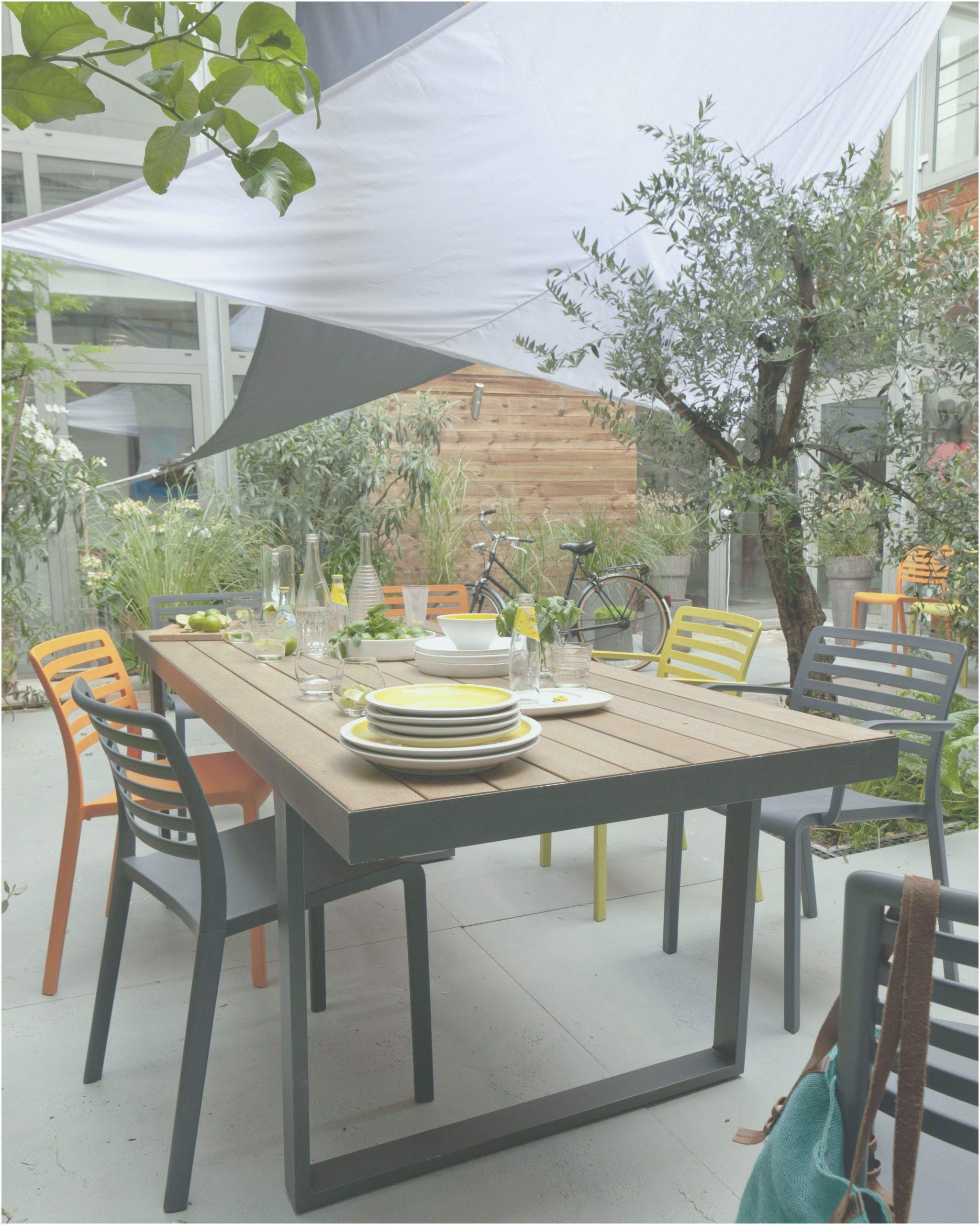 46 Idées De Design Meuble De Jardin Leroy Merlin à Salon De Jardin En Resine Leroy Merlin