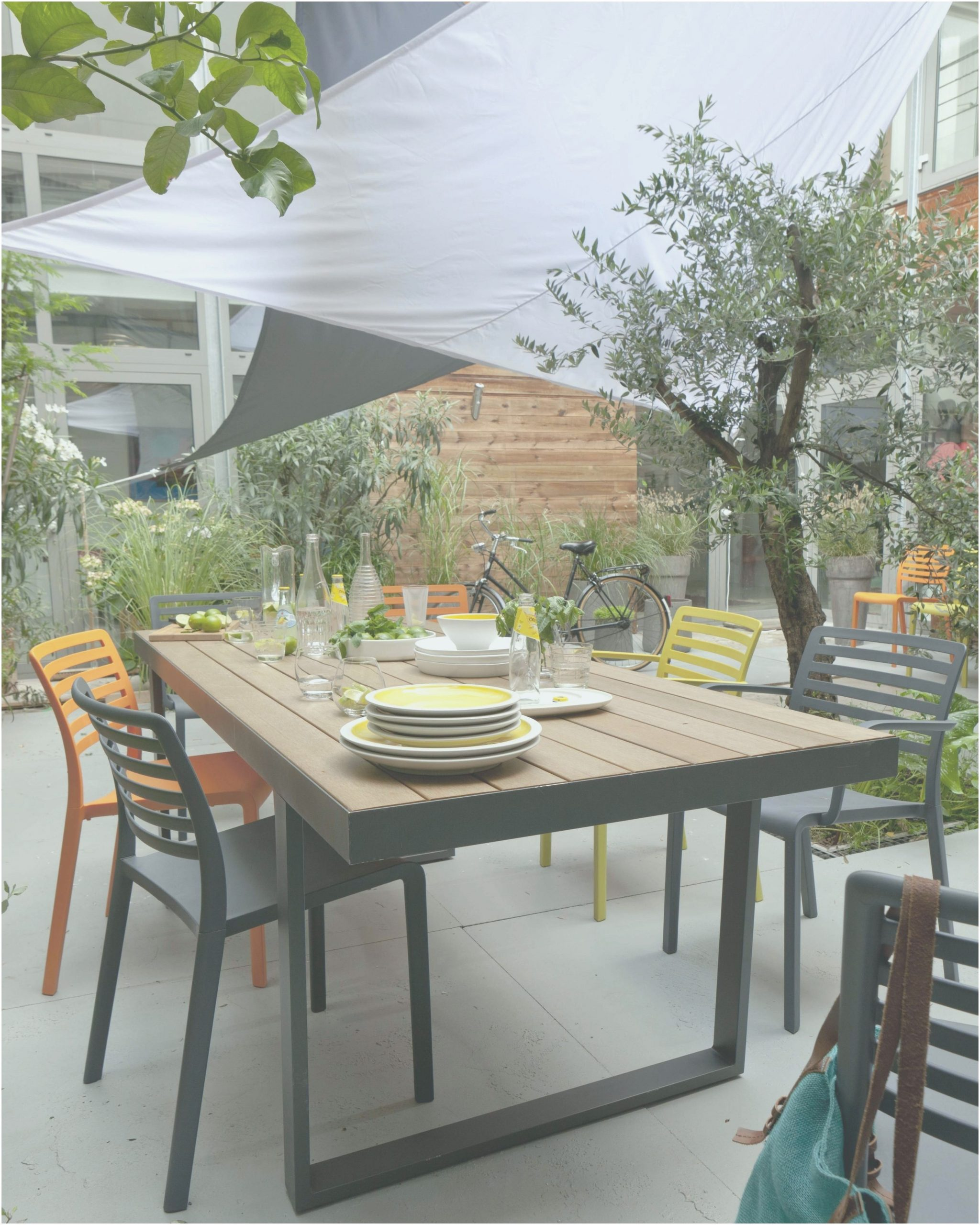 46 Idées De Design Meuble De Jardin Leroy Merlin concernant Solde Salon De Jardin Leroy Merlin