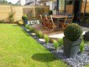 5 Astuces Pour Améliorer Et Aménager Petit Espace Vert ... tout Comment Aménager Un Petit Jardin