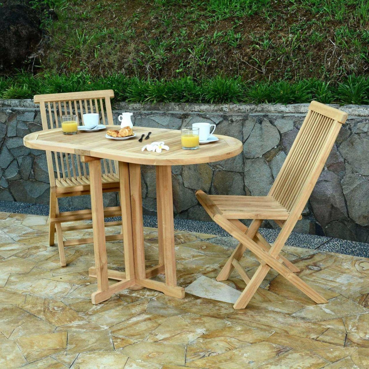 50 Centrakor Table De Jardin | Reupholster Furniture, Cool ... dedans Table De Jardin Centrakor