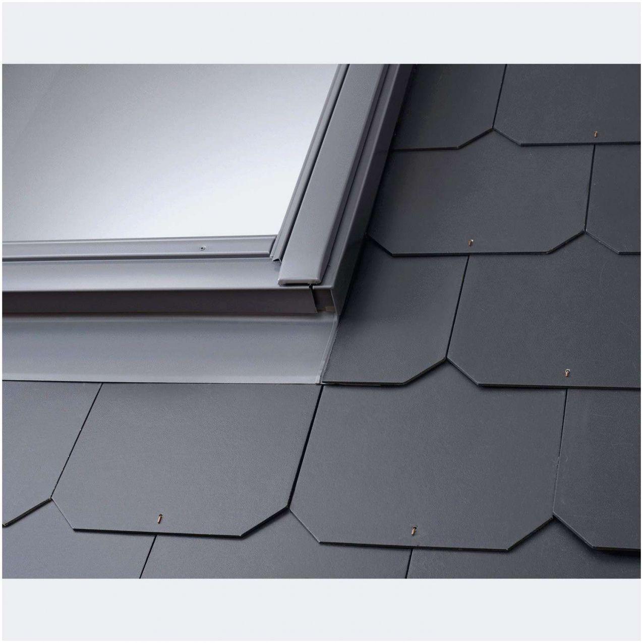 50 Store Banne Double Pente Castorama 2020 | Roof Window ... pour Store De Jardin Double Pente
