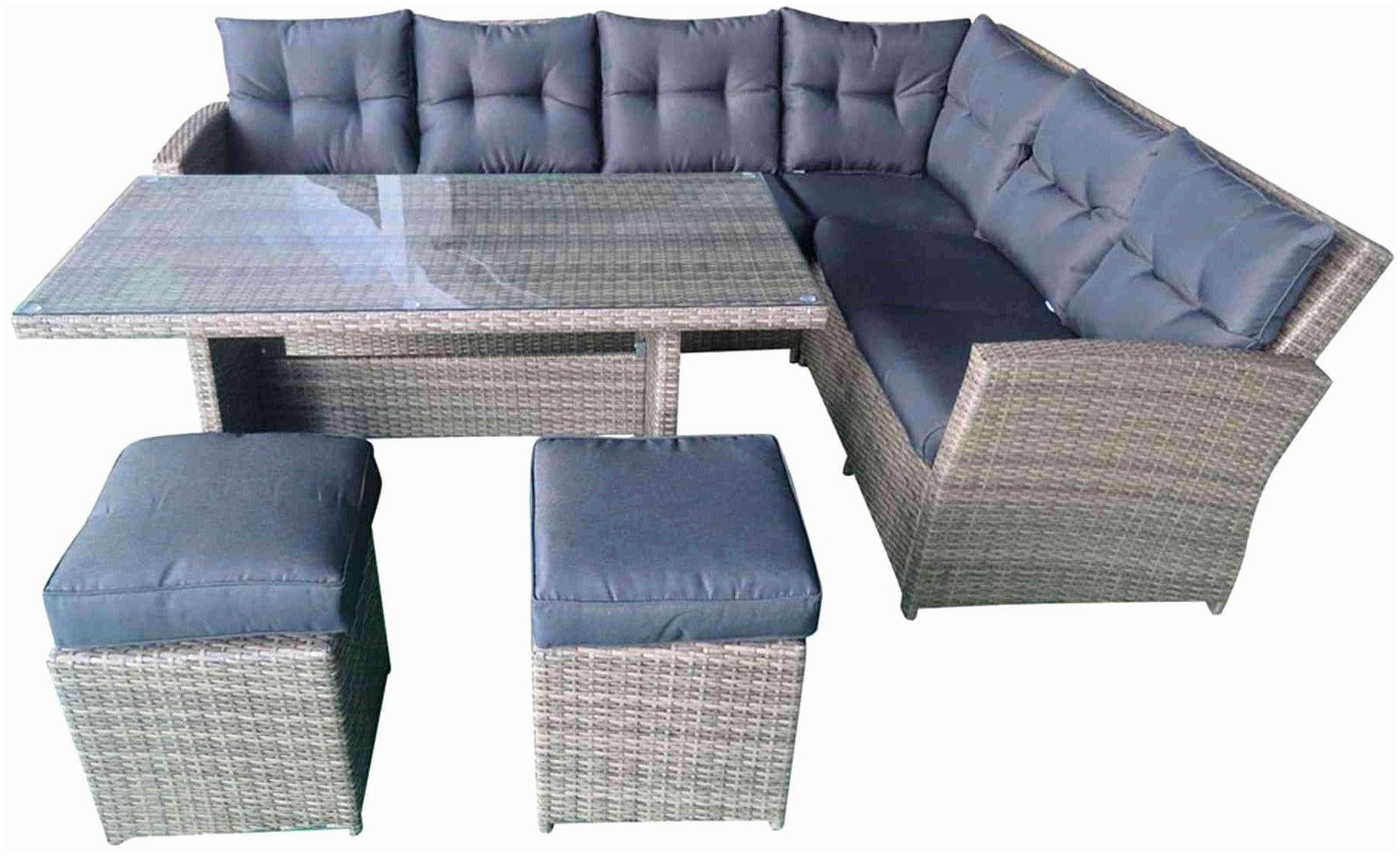 54 Concept Carrefour Meuble Salon pour Salon Jardin Resine Tressee Carrefour