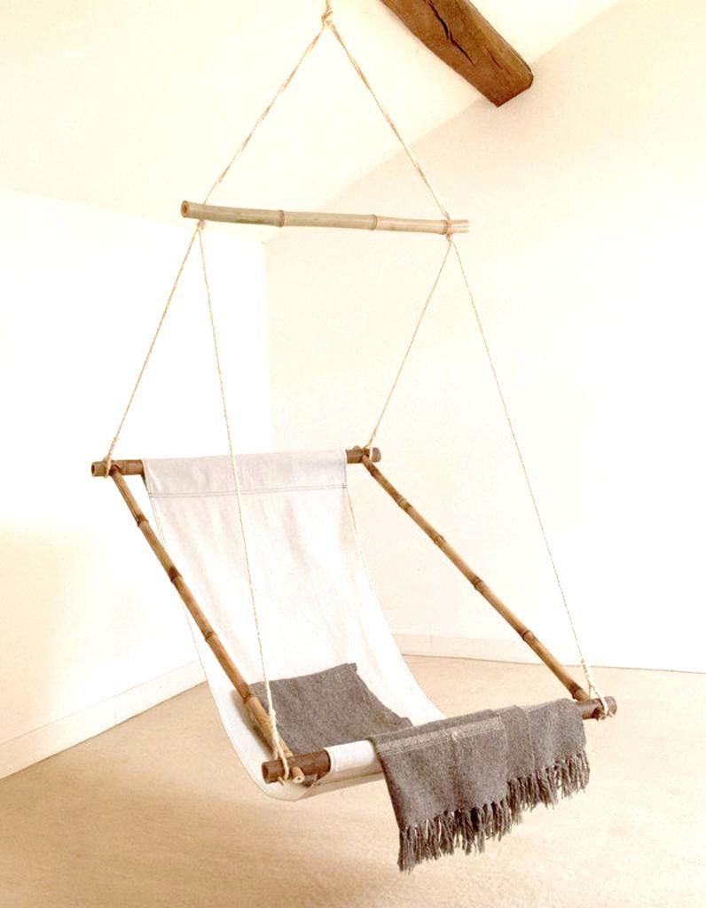 55 Chaise Suspendue Interieur Ikea Idees Con Hamac Sur Pied ... serapportantà Balancelle Jardin Ikea