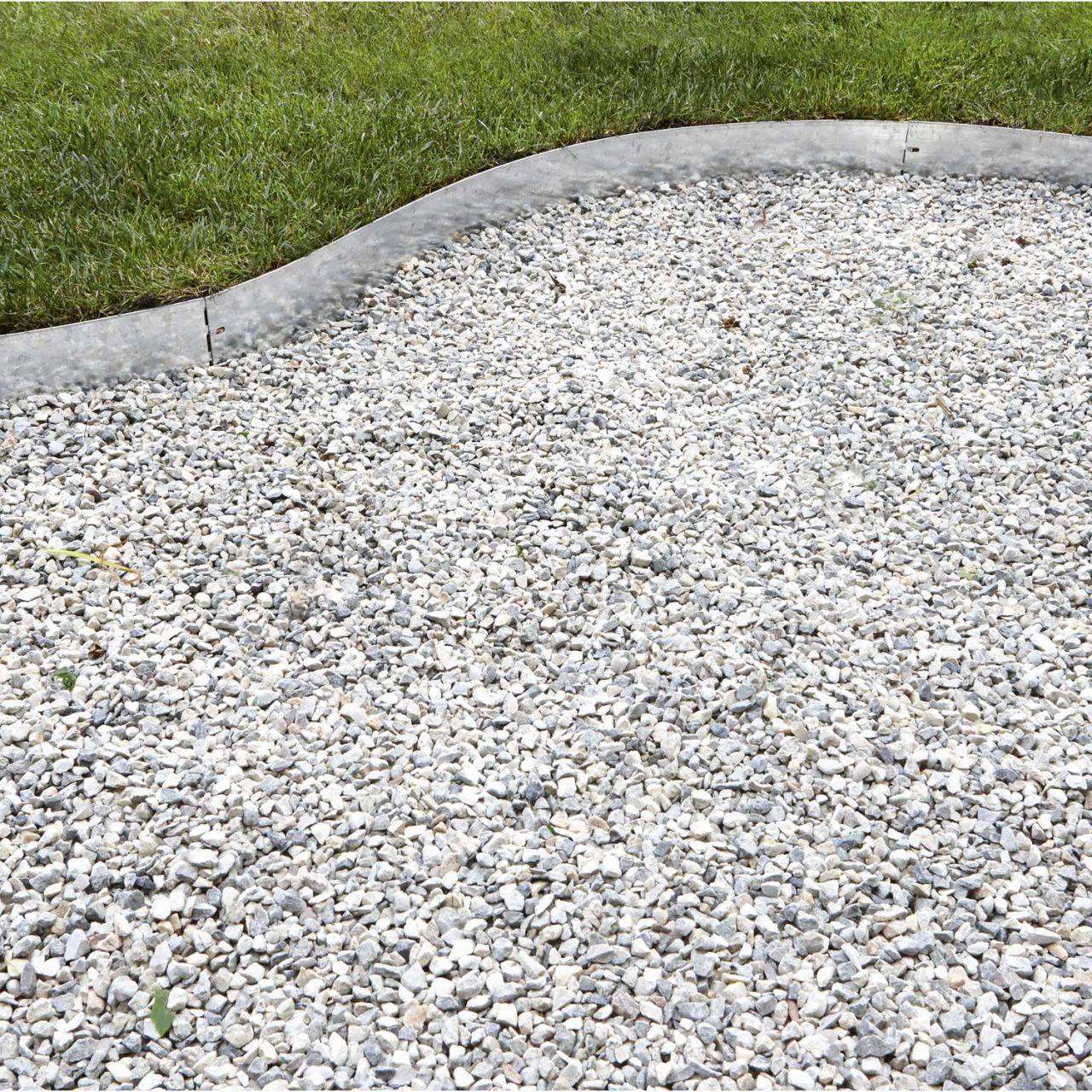 55 Stabilisateur De Gravier Castorama | Planters, Outdoor ... concernant Bordure De Jardin Castorama