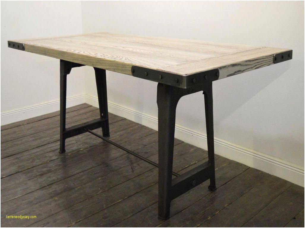 65 Idéal Table De Jardin Conforama Image | +1000 Table Basse ... serapportantà Conforama Table De Jardin