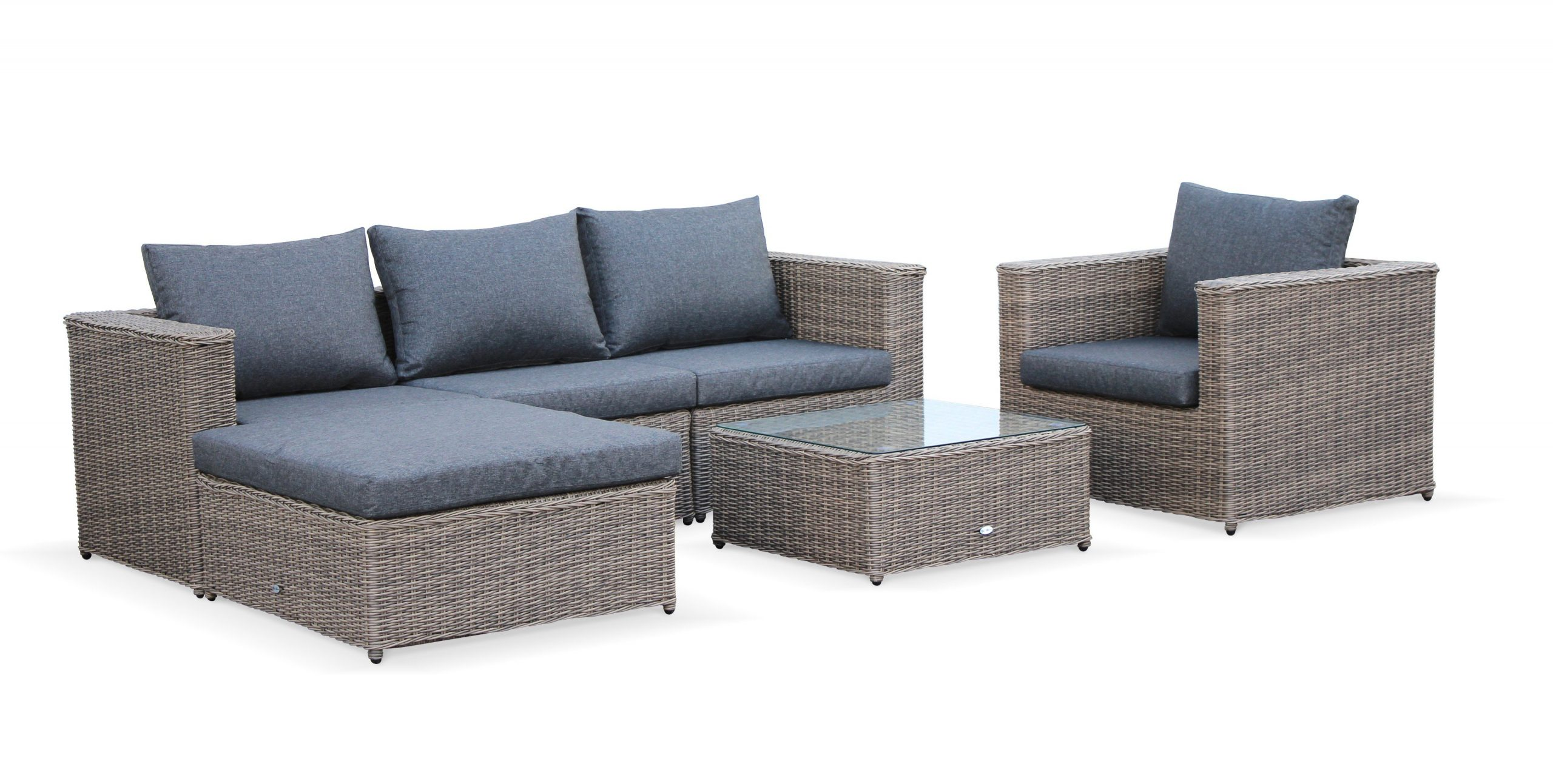 7 - Buy Product On Ningbo Stella Home Co., Ltd. avec Salon De Jardin Polywood