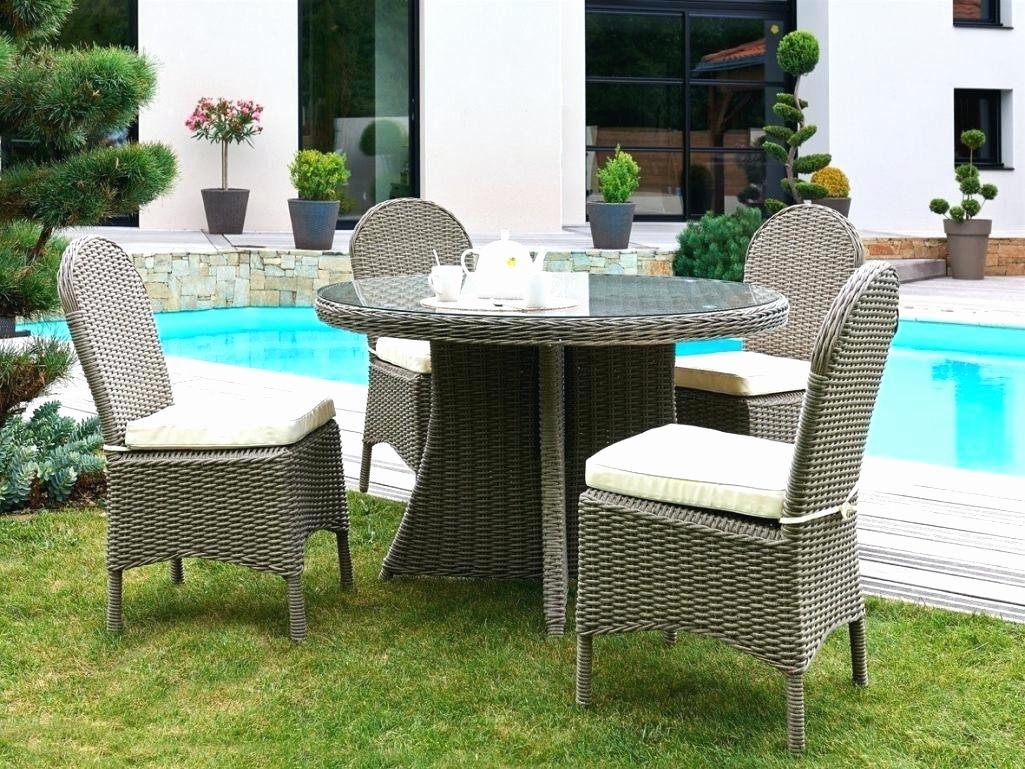 70 Beau Table De Jardin Pas Cher Leclerc | Matériel Cuisine ... intérieur Salon De Jardin Pas Cher Carrefour