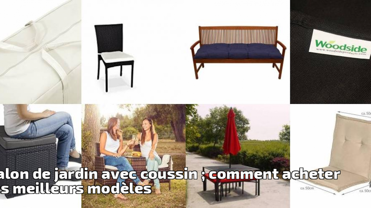 70Cm) 94 Tvird Housse De Meuble Housse Salon De Jardin ... concernant Coussin Imperméable Pour Salon De Jardin