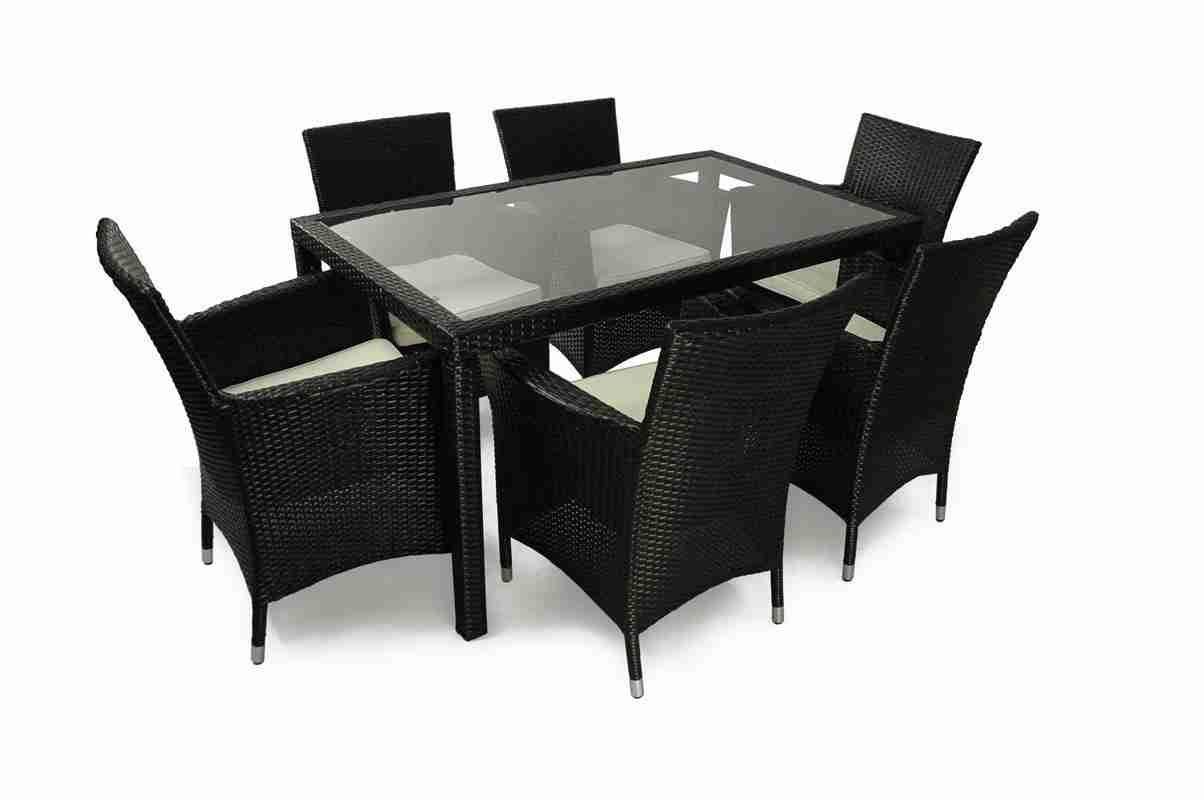 74 Intéressant Table Et Chaise De Jardin Leclerc | Table ... avec Table Et Chaises De Jardin Leclerc