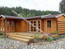 75 Impressionnant Image De Chalet Habitable 40M2   Cabane ... tout Cabane De Jardin Habitable