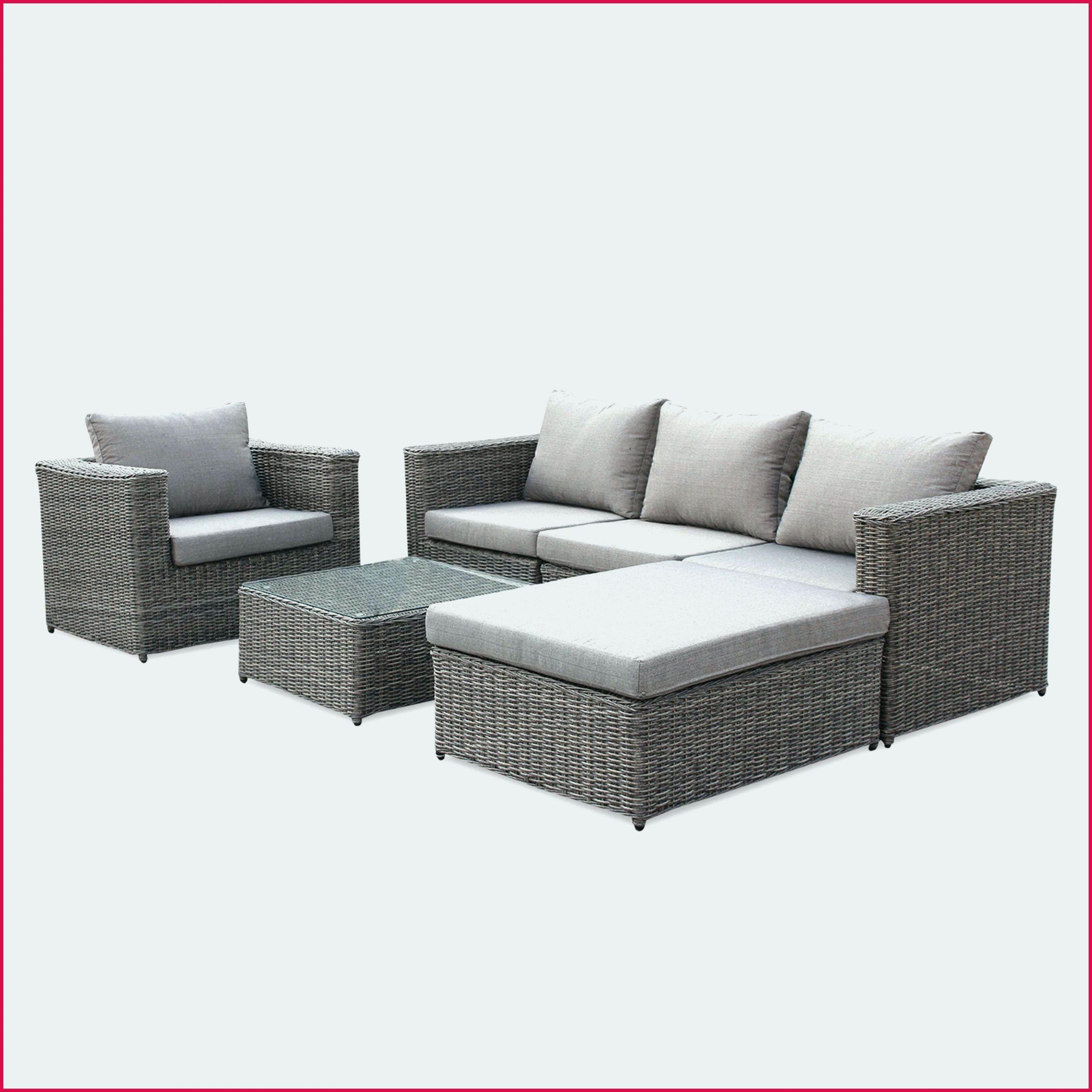 77 Salon Jardin Resine Gris Clair | Ikea Dan Merlin tout Salon De Jardin Resine Gris