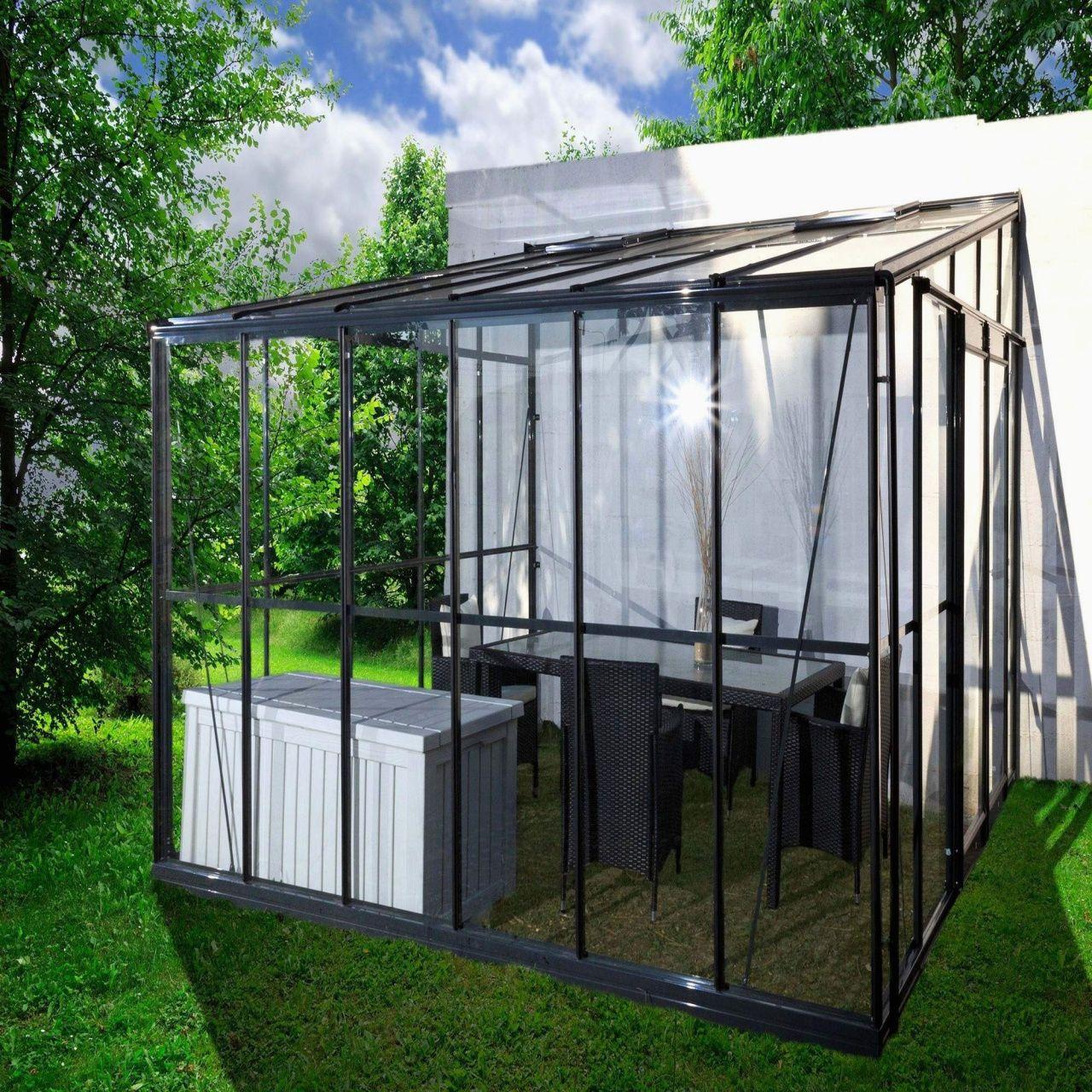 77 Serre De Jardin Leroy Merlin | Indoor Garden, Outdoor, Garden à Serres De Jardin Leroy Merlin
