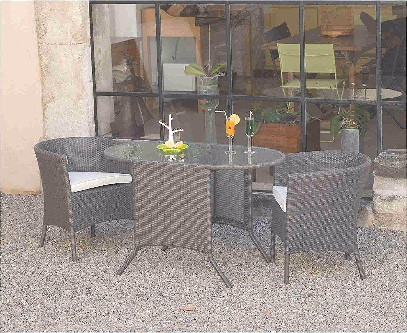 79 Glamorous Mobilier Jardin Leclerc | Outdoor Furniture ... pour Table Et Chaises De Jardin Leclerc