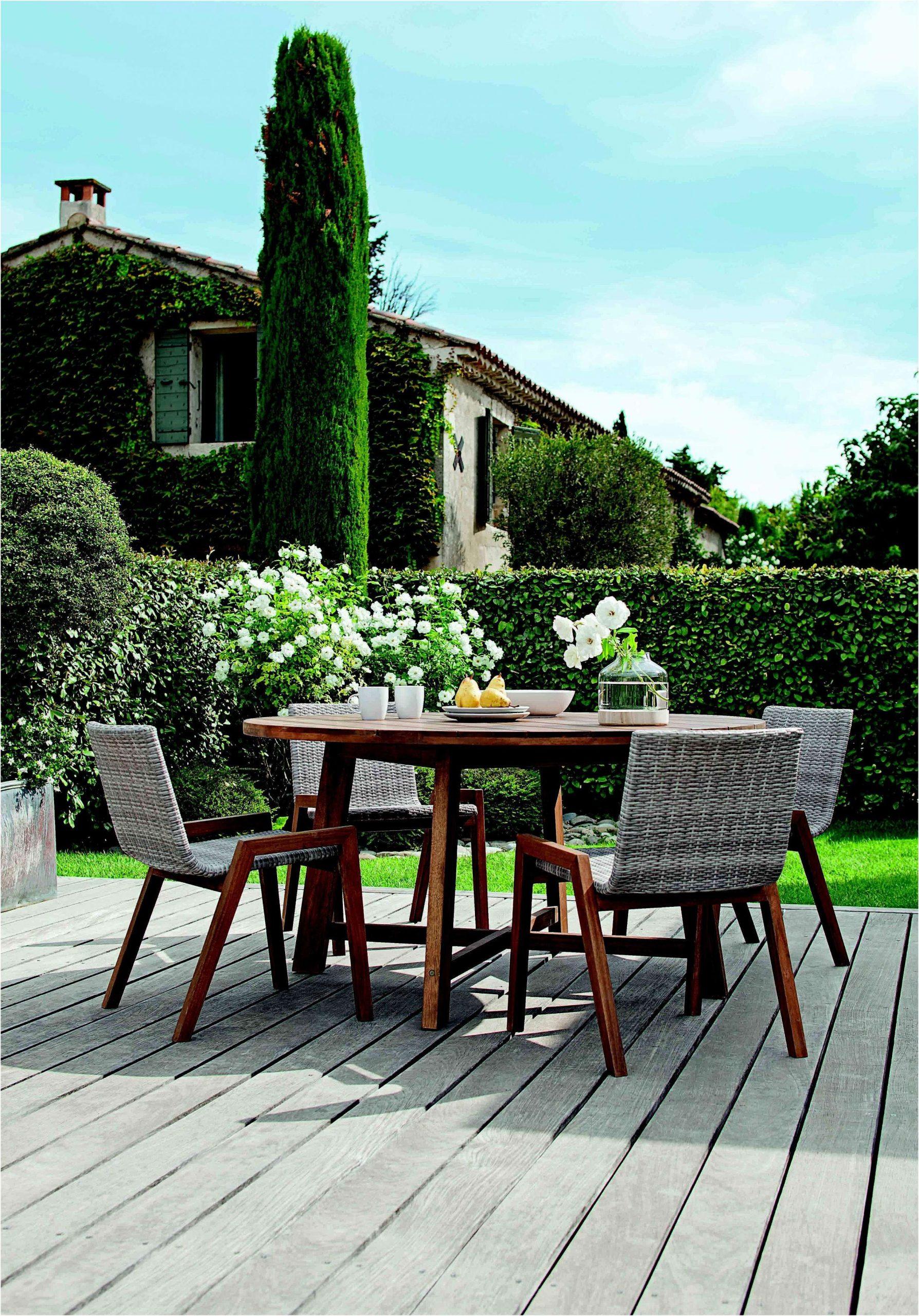 9 Attrayant Salon Jardin Soldes Image | Bunga destiné Bungalow De Jardin Design