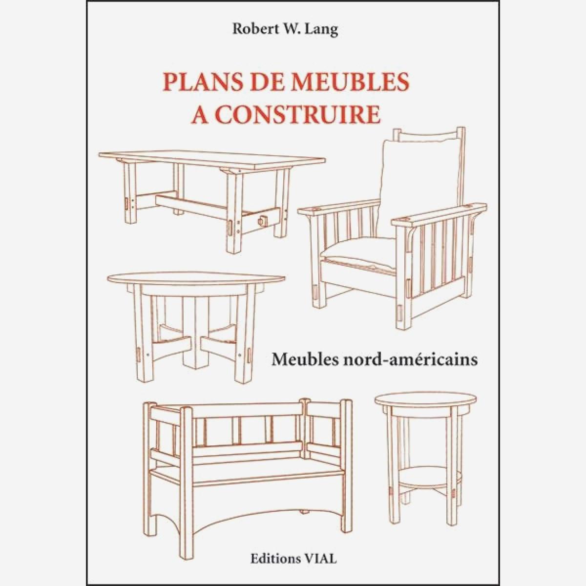 96 Schème Plan Meuble Palette Pdf avec Plan Pour Fabriquer Un Salon De Jardin En Palette