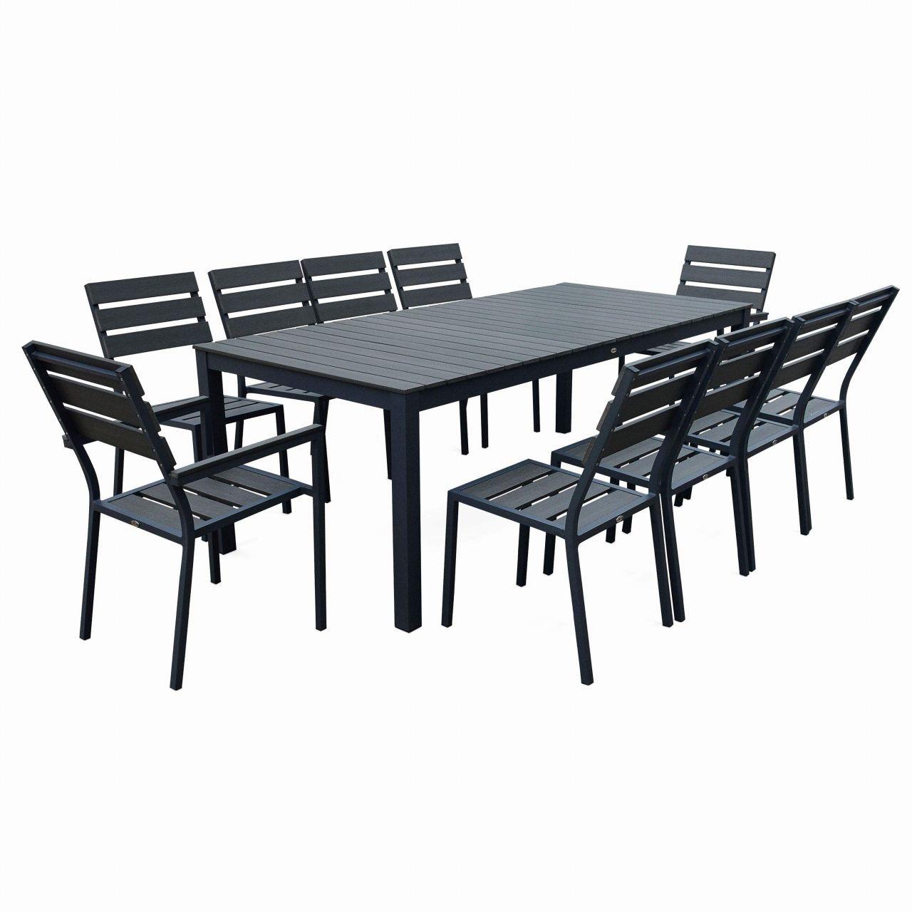 99 Fauteuil De Jardin Castorama | Outdoor Tables, Indoor Garden pour Salon De Jardin Aluminium Blanc