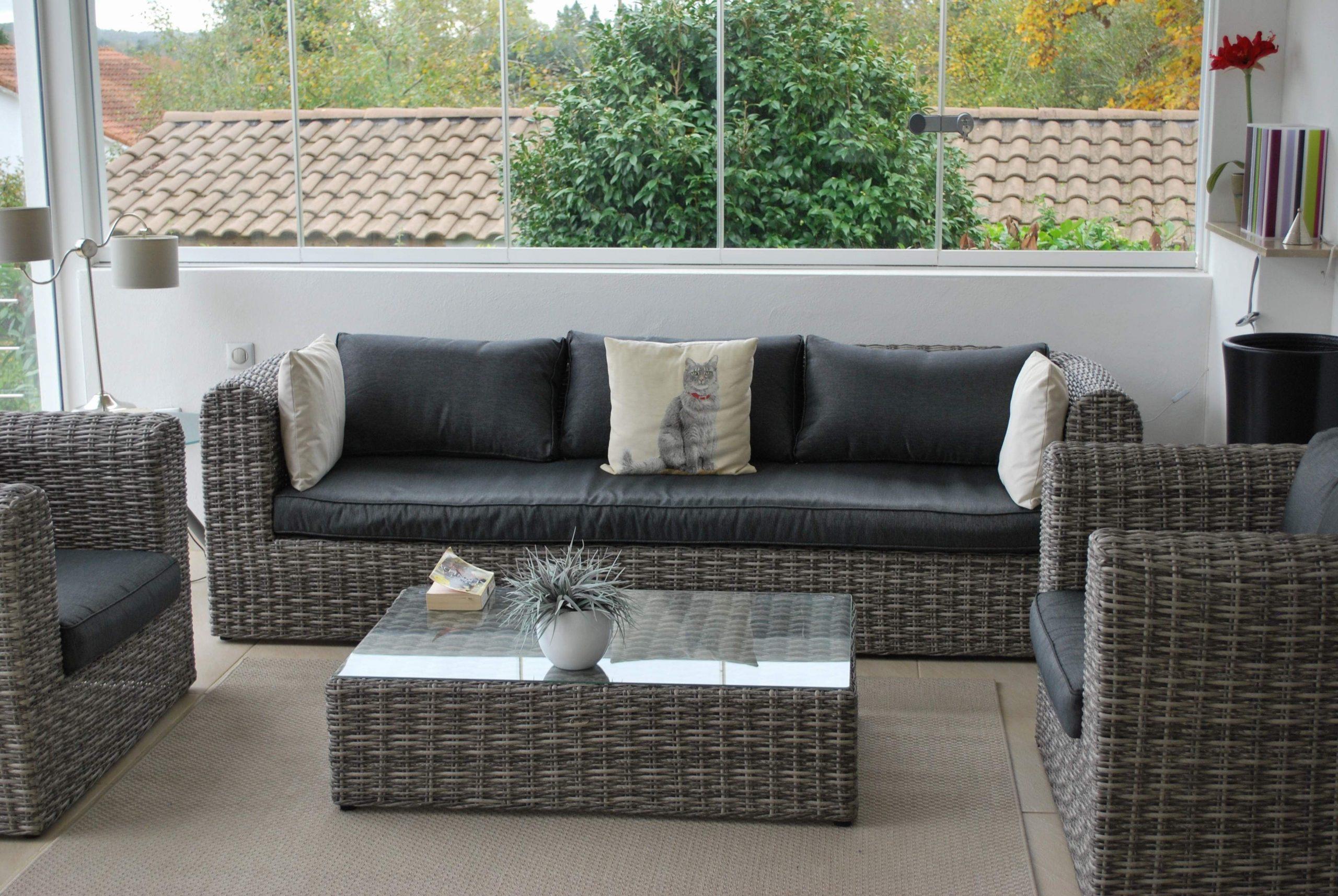 99 Salon De Jardin Design Luxe avec Salon De Jardin Design Luxe