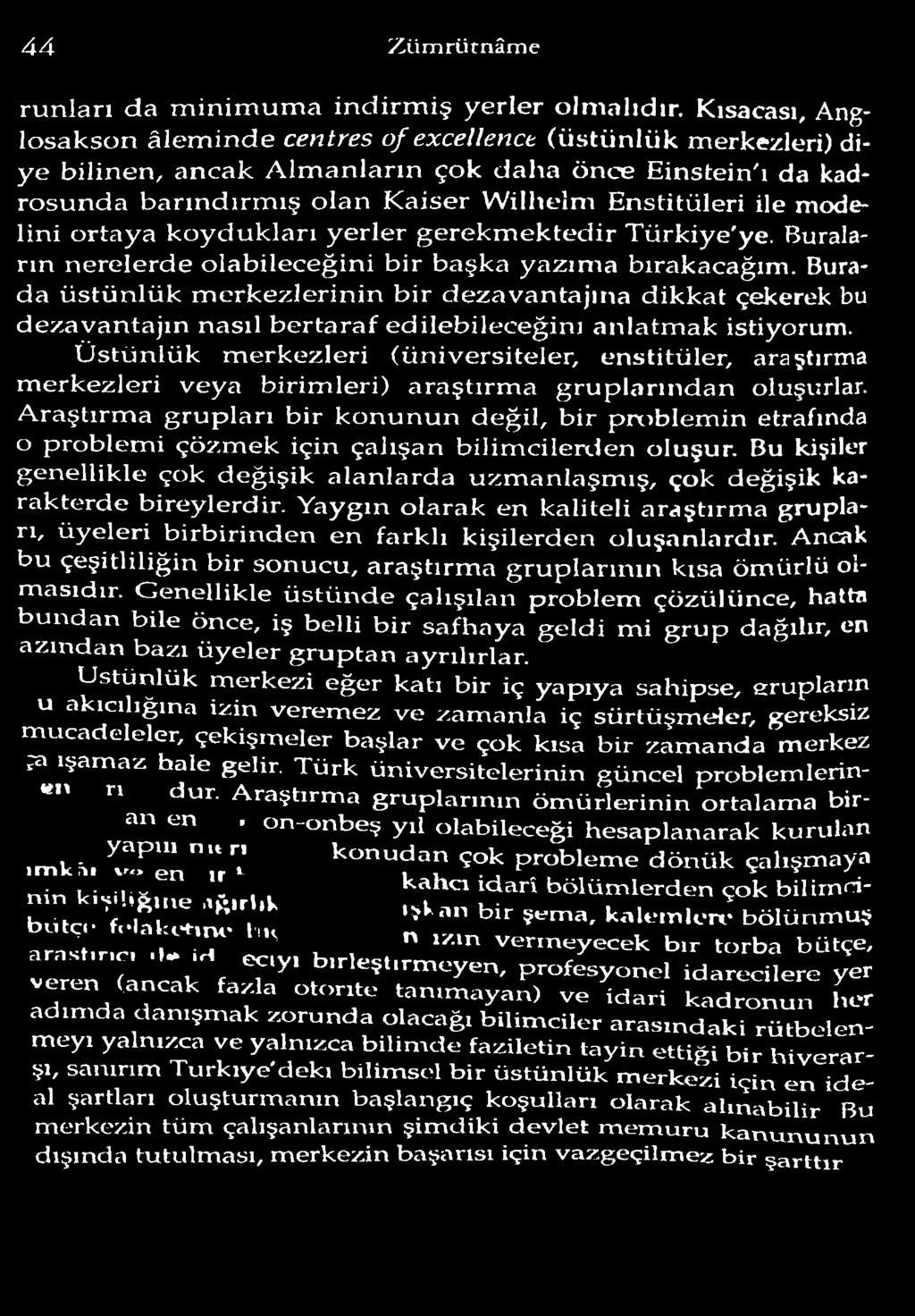 A. M. Celâl Şengör. Zümrüt Name - Pdf Free Download concernant Salon De Jardin Super U 149