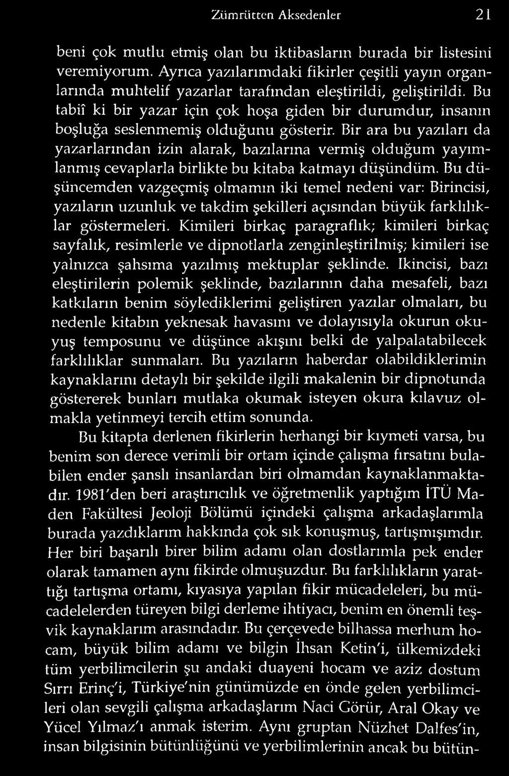 A. M. Celâl Şengör. Zümrüt Name - Pdf Free Download serapportantà Salon De Jardin Super U 149
