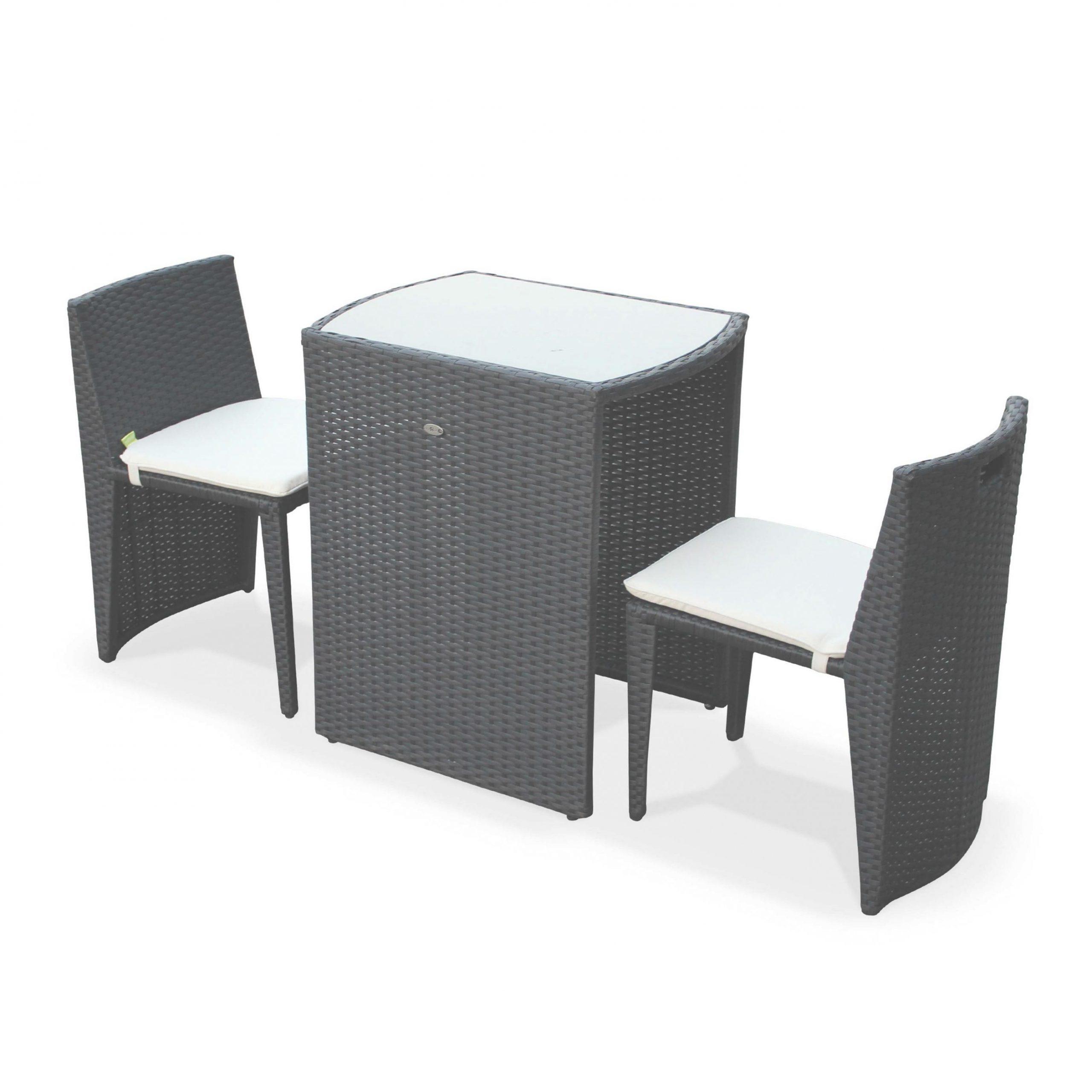 À Nouveau Table Salon Frais De Couette Ikea Blanc Lit Casa ... serapportantà Salon De Jardin Casa