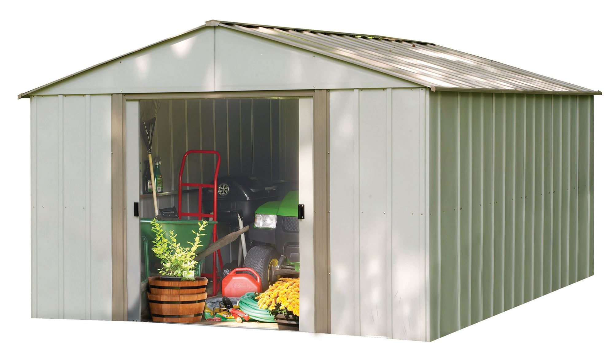 Abri De Jardin 12M2 - Canalcncarauca pour Abri De Jardin Aluminium