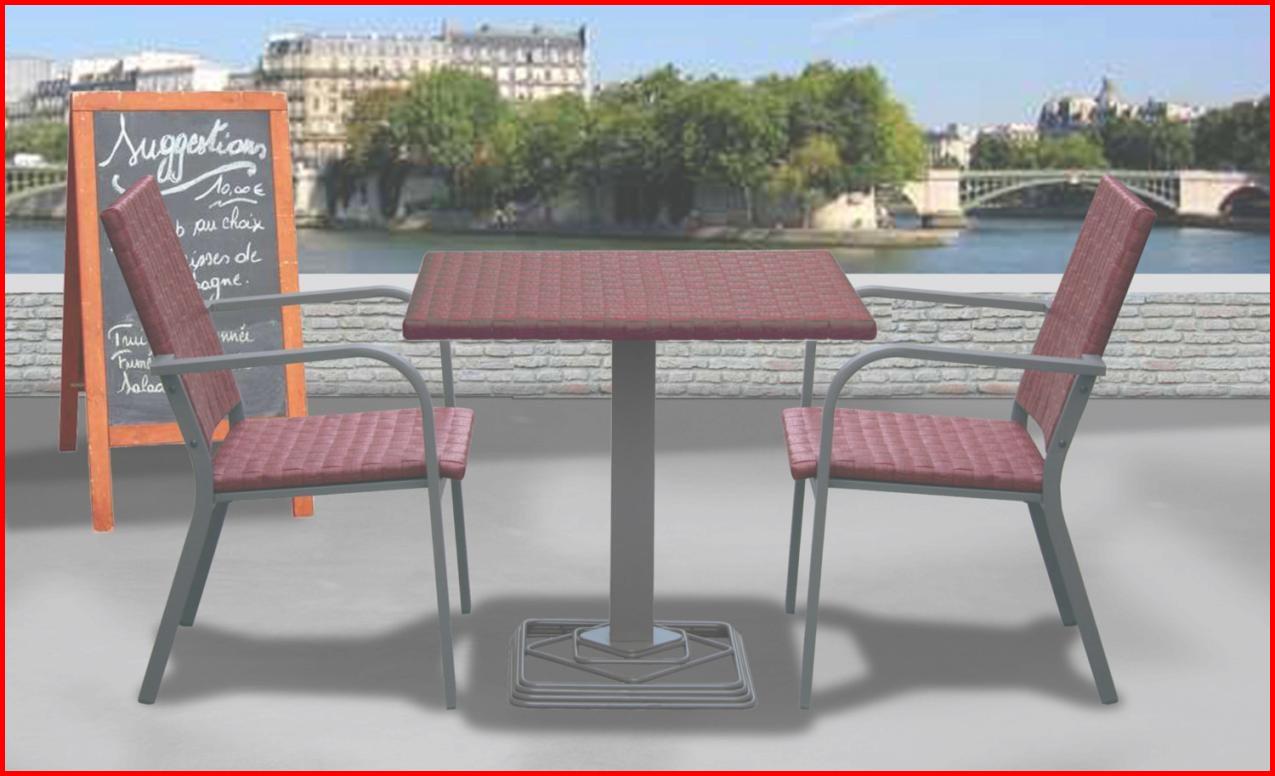 Abri De Jardin Brico Depot Caen Et Balancoire Ide Brillant ... serapportantà Table De Jardin Brico
