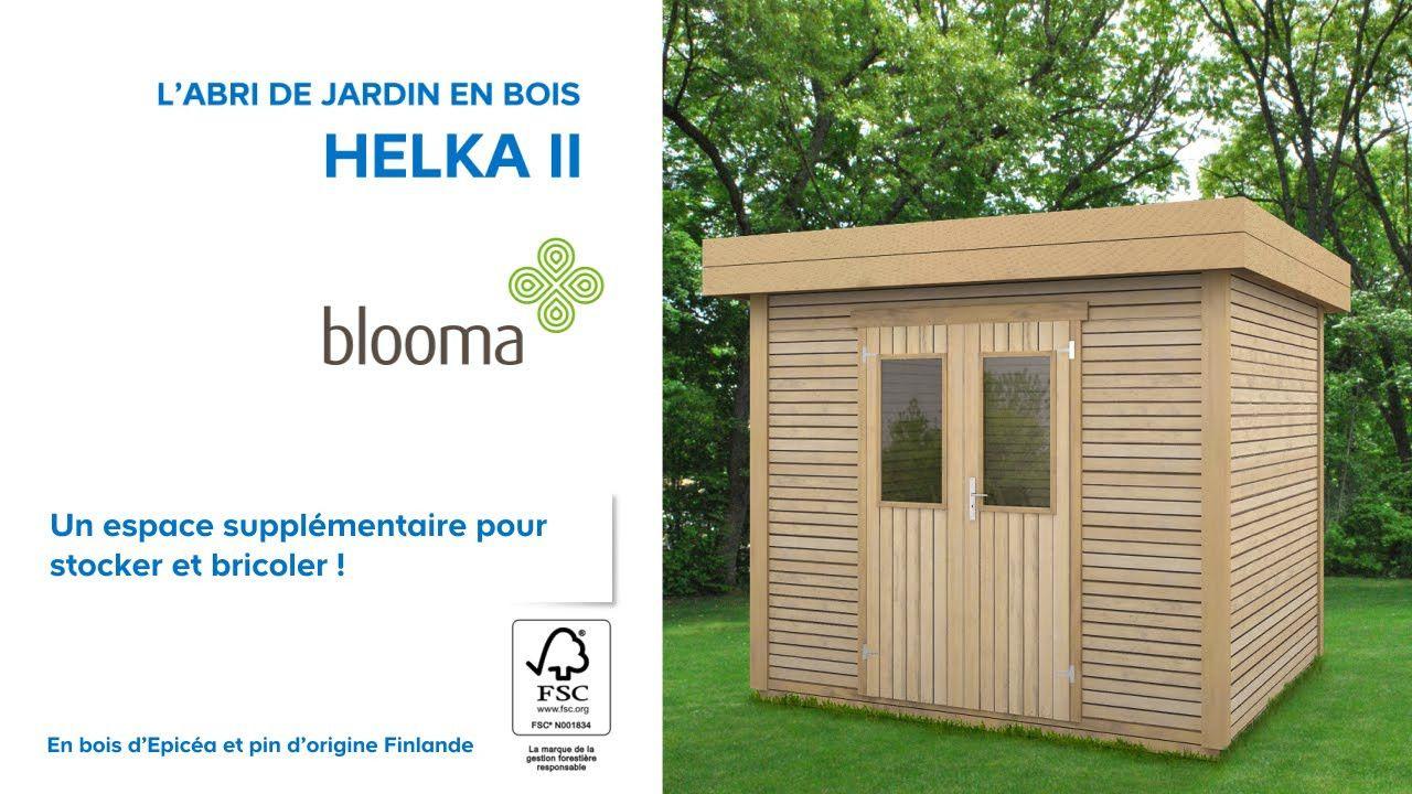 Abri De Jardin Castorama En Bois Chambre Gite Lapointeduraz ... intérieur Cabane De Jardin Castorama