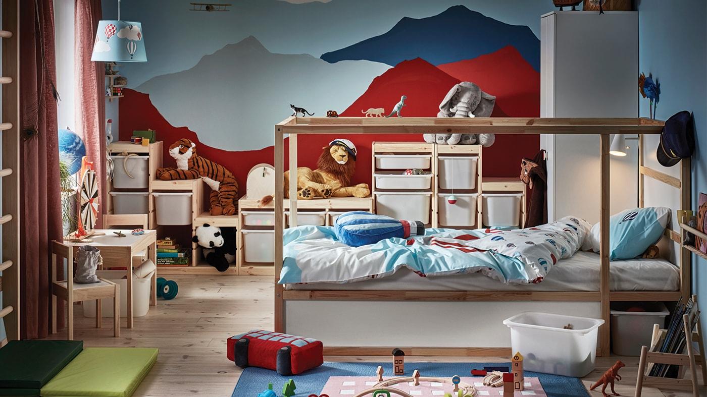 Abri De Jardin Ikea Beau Bébé Et Enfant Meubles Accessoires ... tout Maison De Jardin Jouet