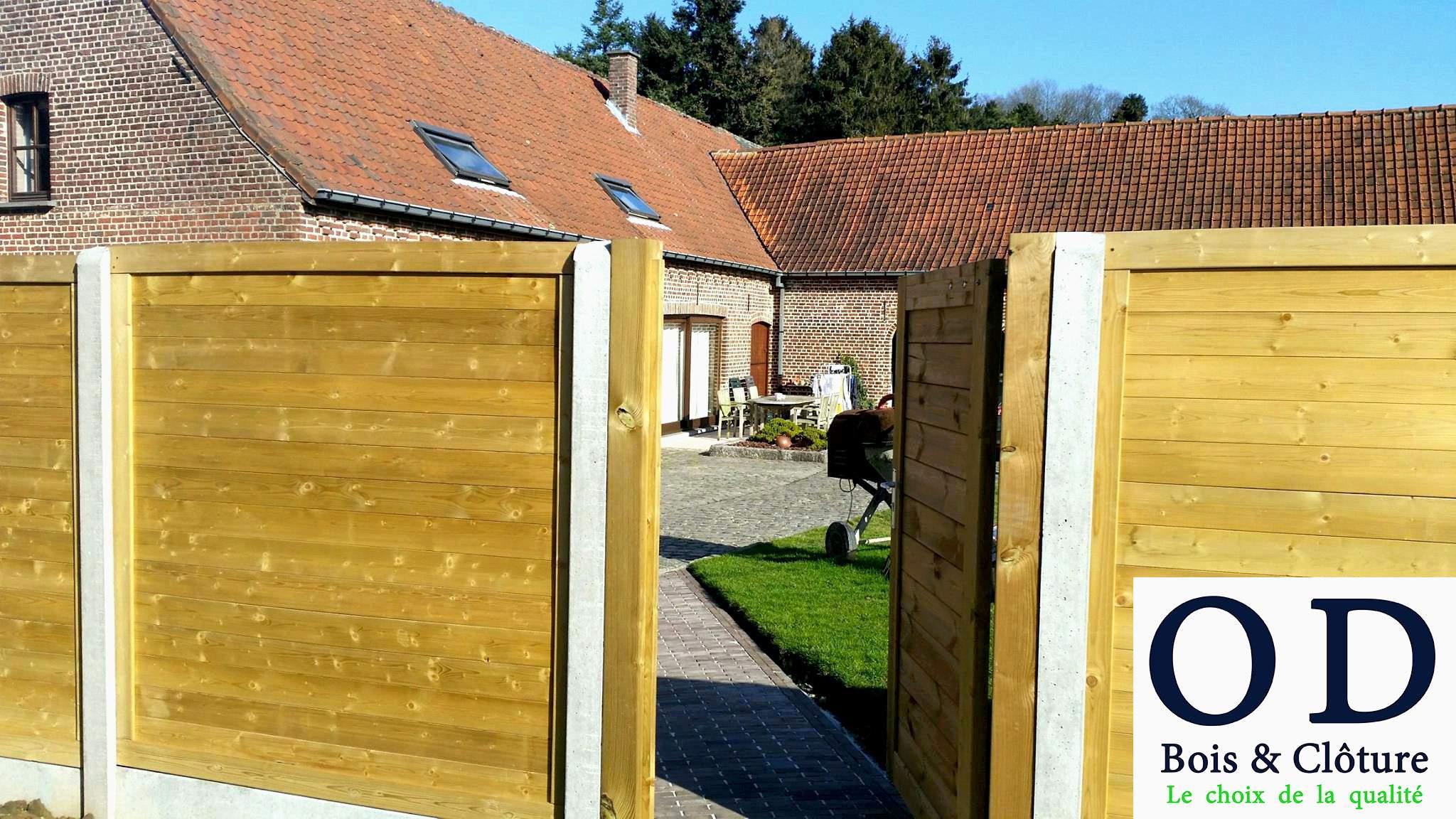 Abri De Jardin Impressionnant Télécharger Les Meilleures ... avec Abrie De Jardin