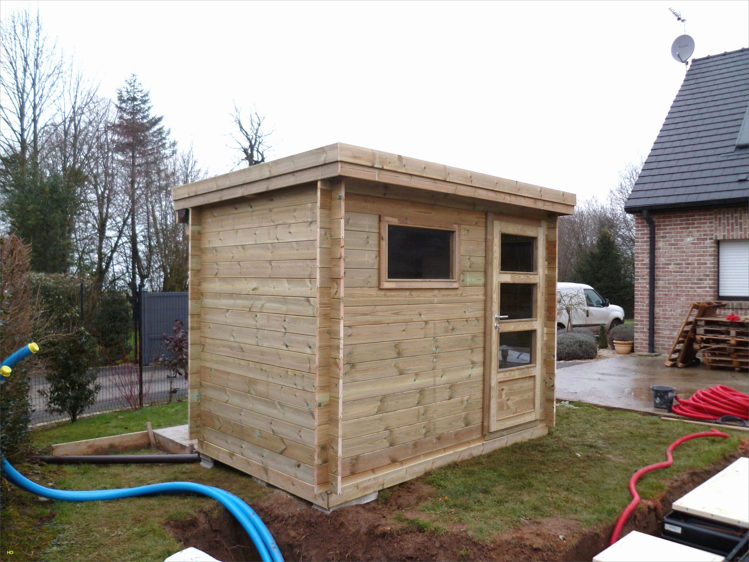 Abri Jacuzzi Bois | Enredada dedans Construire Une Cabane De Jardin