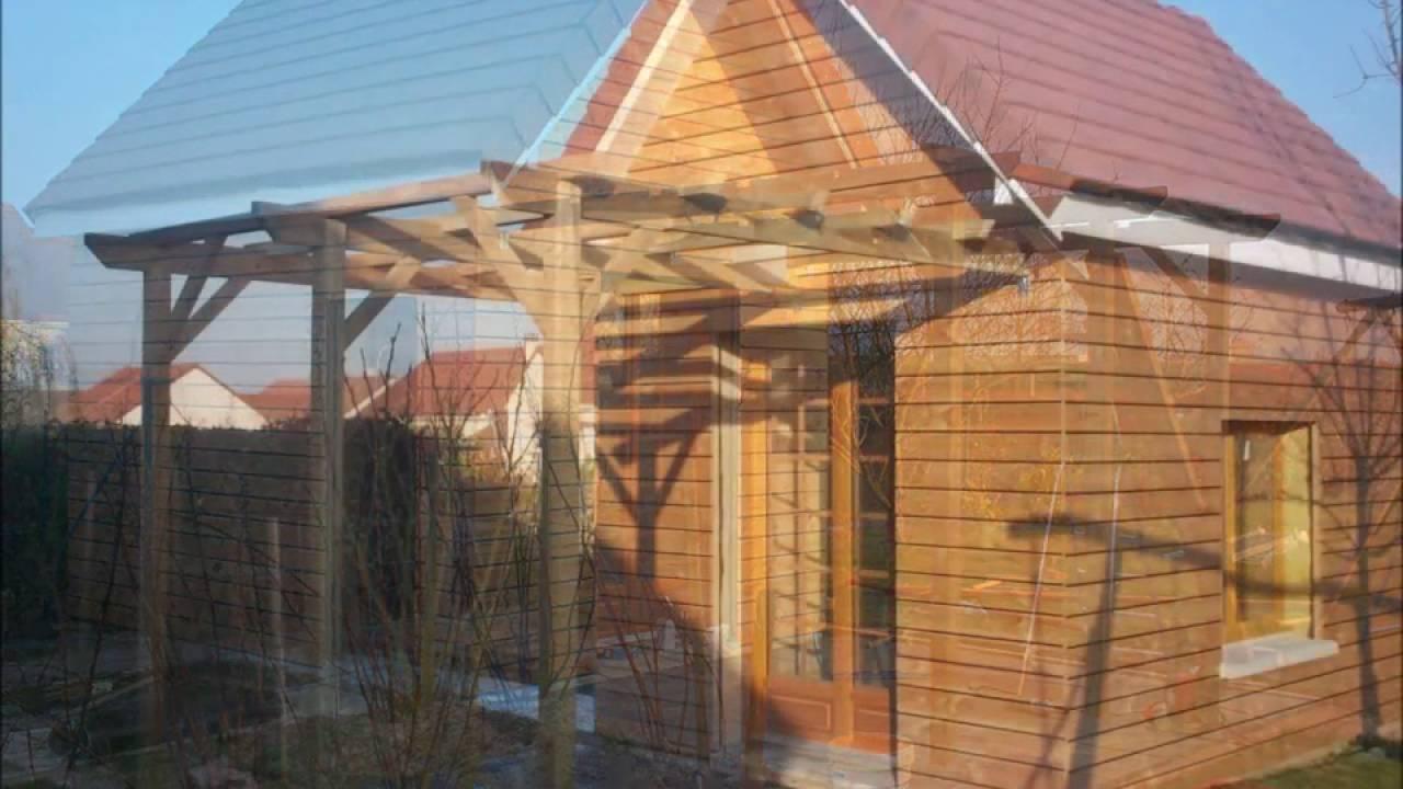 Abri Jardin Bois Site De Pergola Bois Pas Cher  Https://.abri-Jardin-Bois.fr/ encequiconcerne Cabane De Jardin En Bois Pas Cher