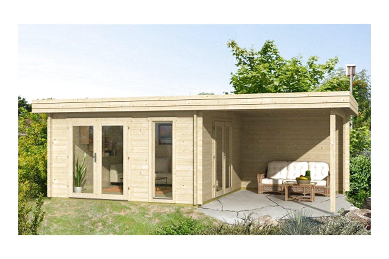 Abri Jardin D'occasion En Belgique (67 Annonces) à Cabane De Jardin Occasion