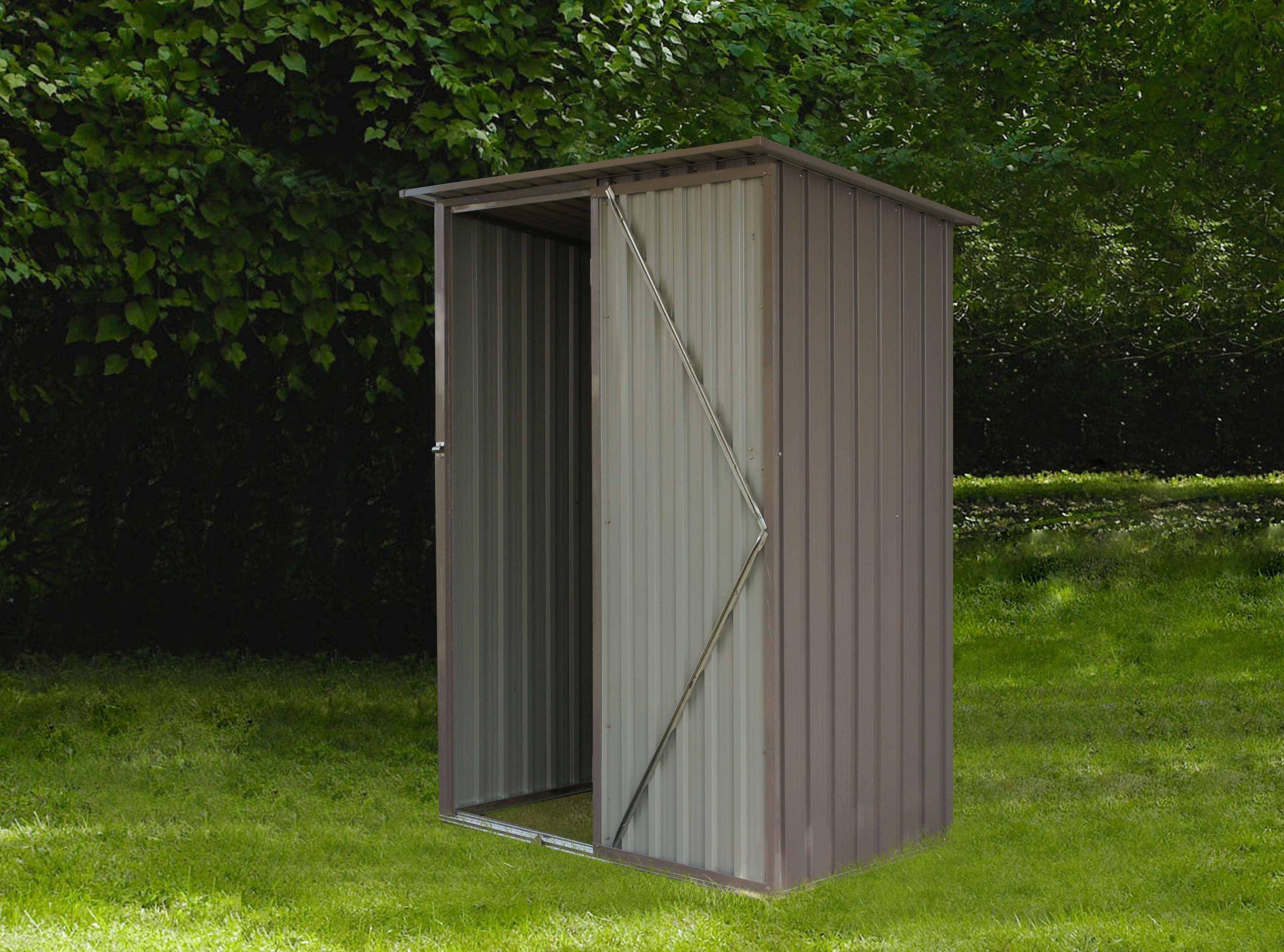 Abri Jardin Monopente Des Idées - Idees Conception Jardin tout Abri Jardin Monopente