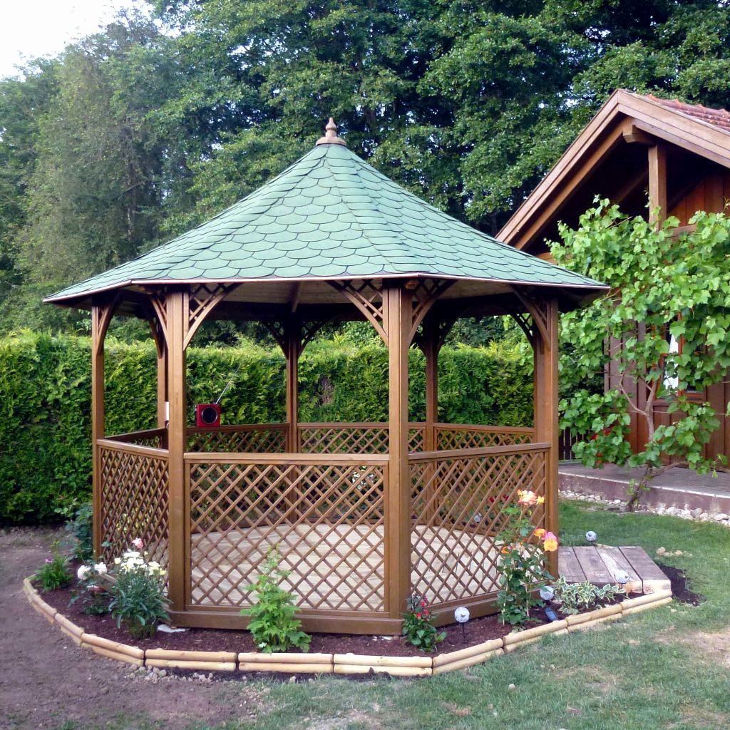 Accessoire Salle De Bain Carrefour Génial Impressionnant ... dedans Abri De Jardin En Bois Carrefour