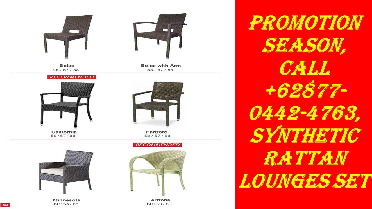 Acheter, Call +62877–0442–4763, Table De Salon De Jardin En ... encequiconcerne Salon De Jardin En Promotion