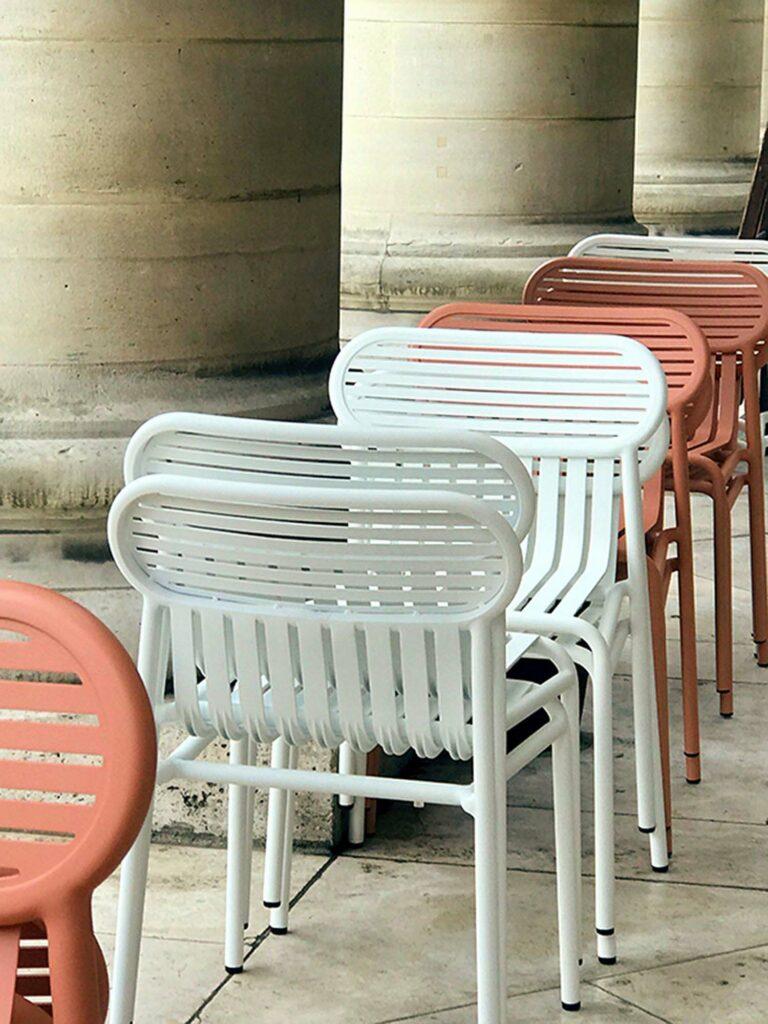 Acheter  Pour Chaussures Salon De Jardin Design - Thqeef concernant Destockage Salon De Jardin